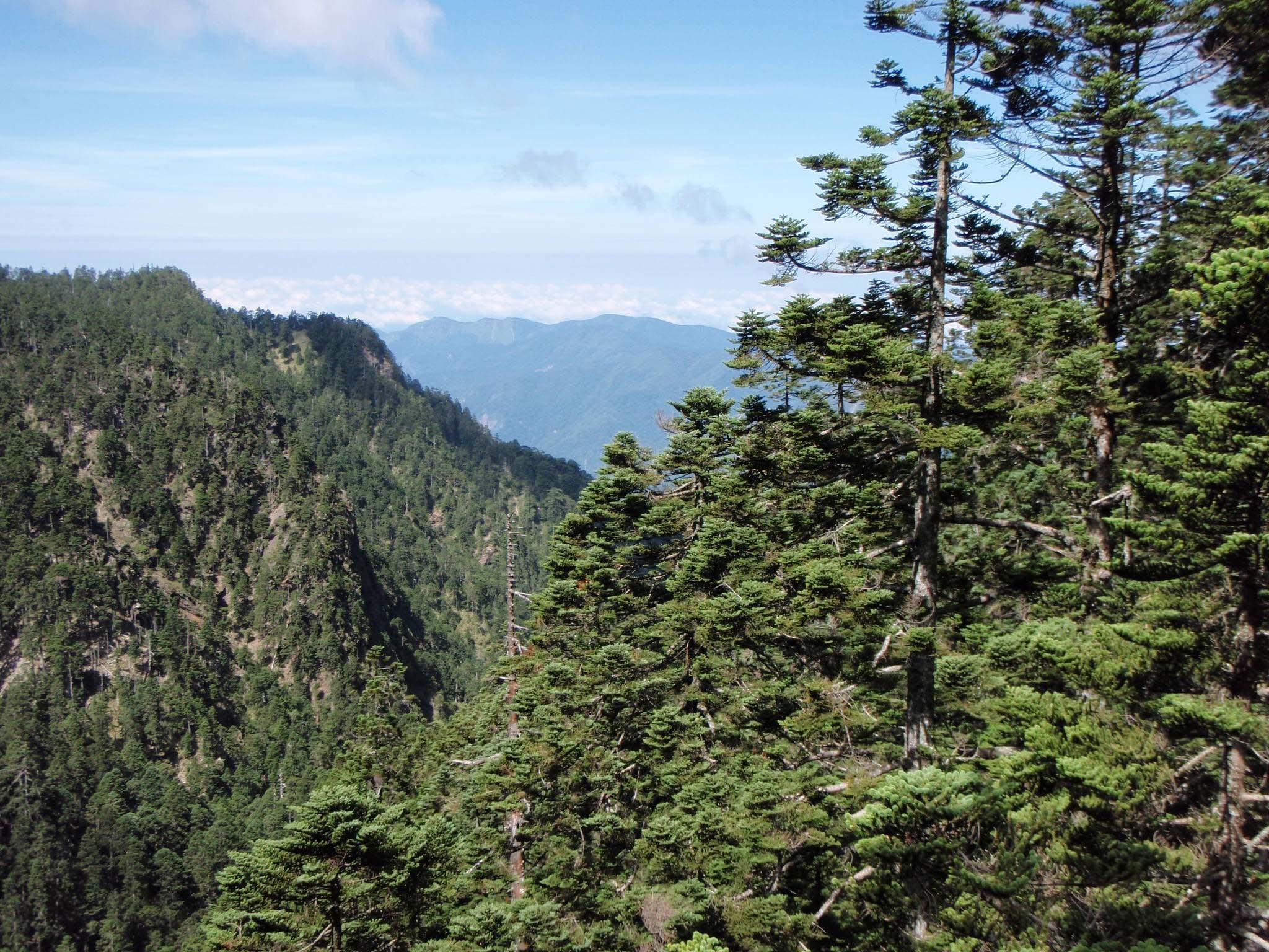 descent towards Tataka.jpg