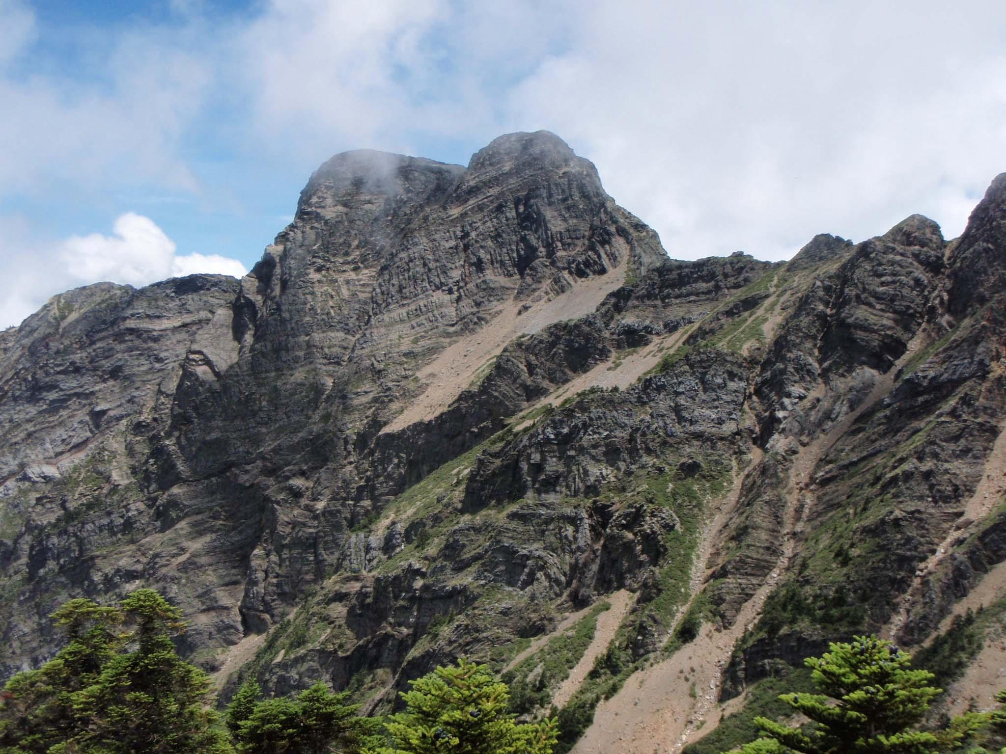main peak ridgeline.jpg