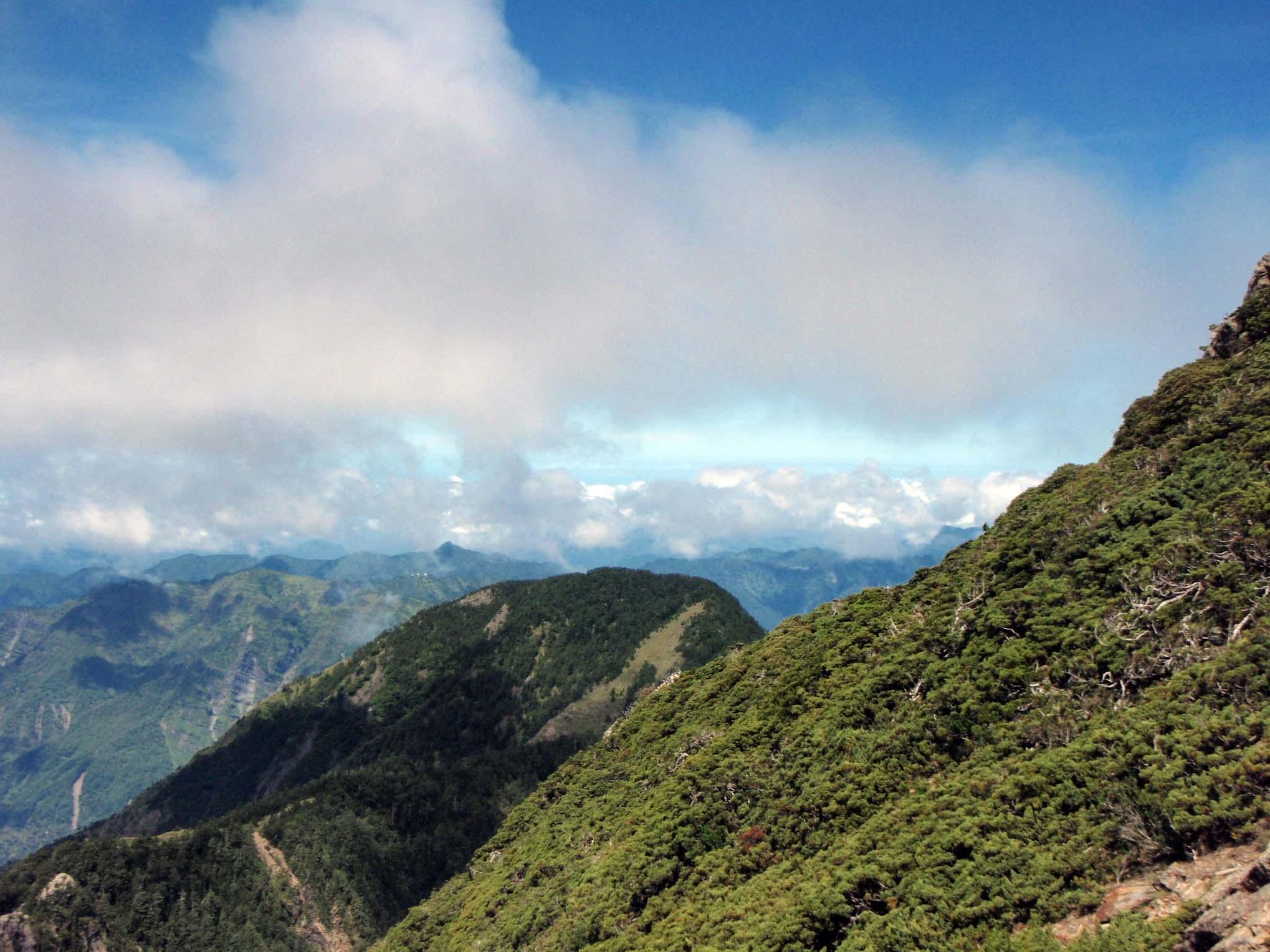 Yushan National Park 4.jpg