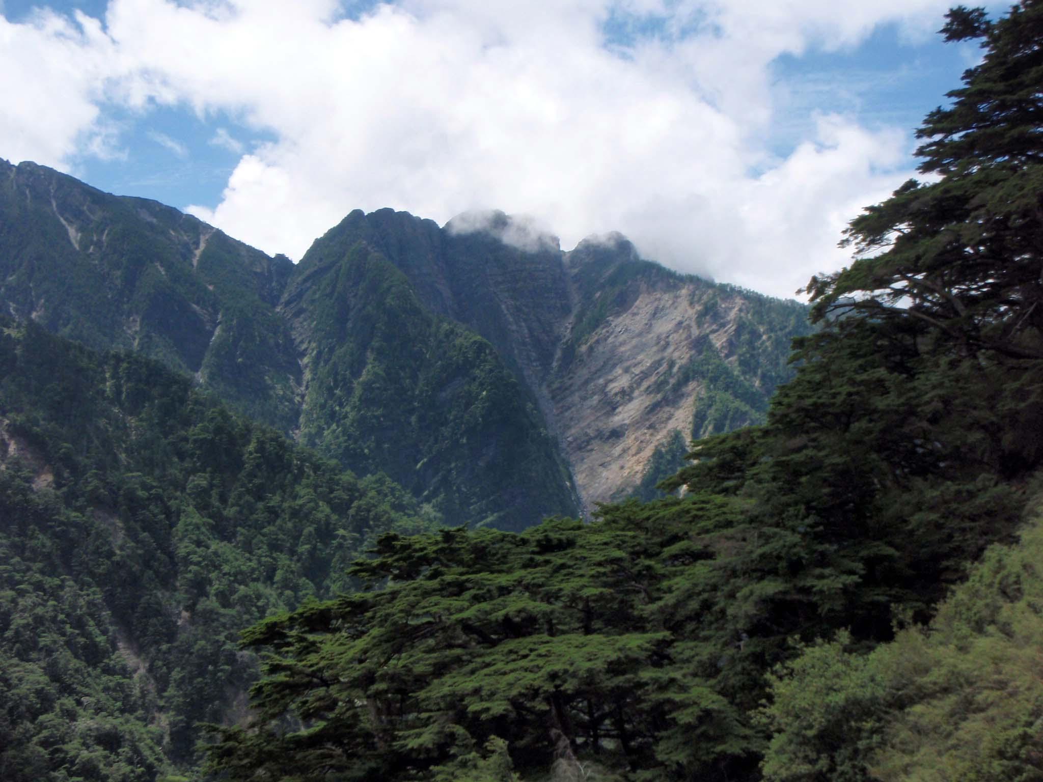 Yushan National Park 11.jpg
