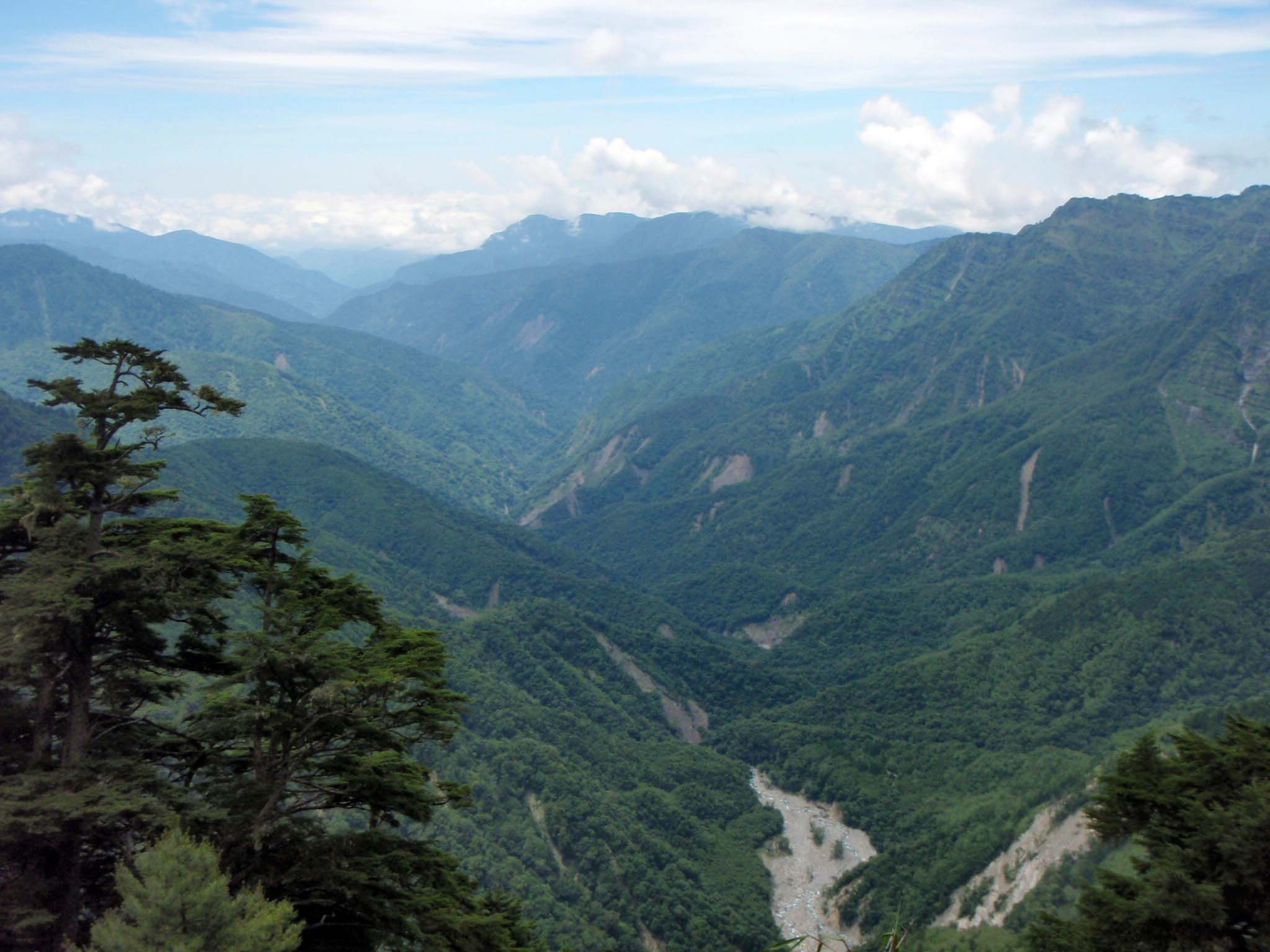 Yushan National Park 15.jpg