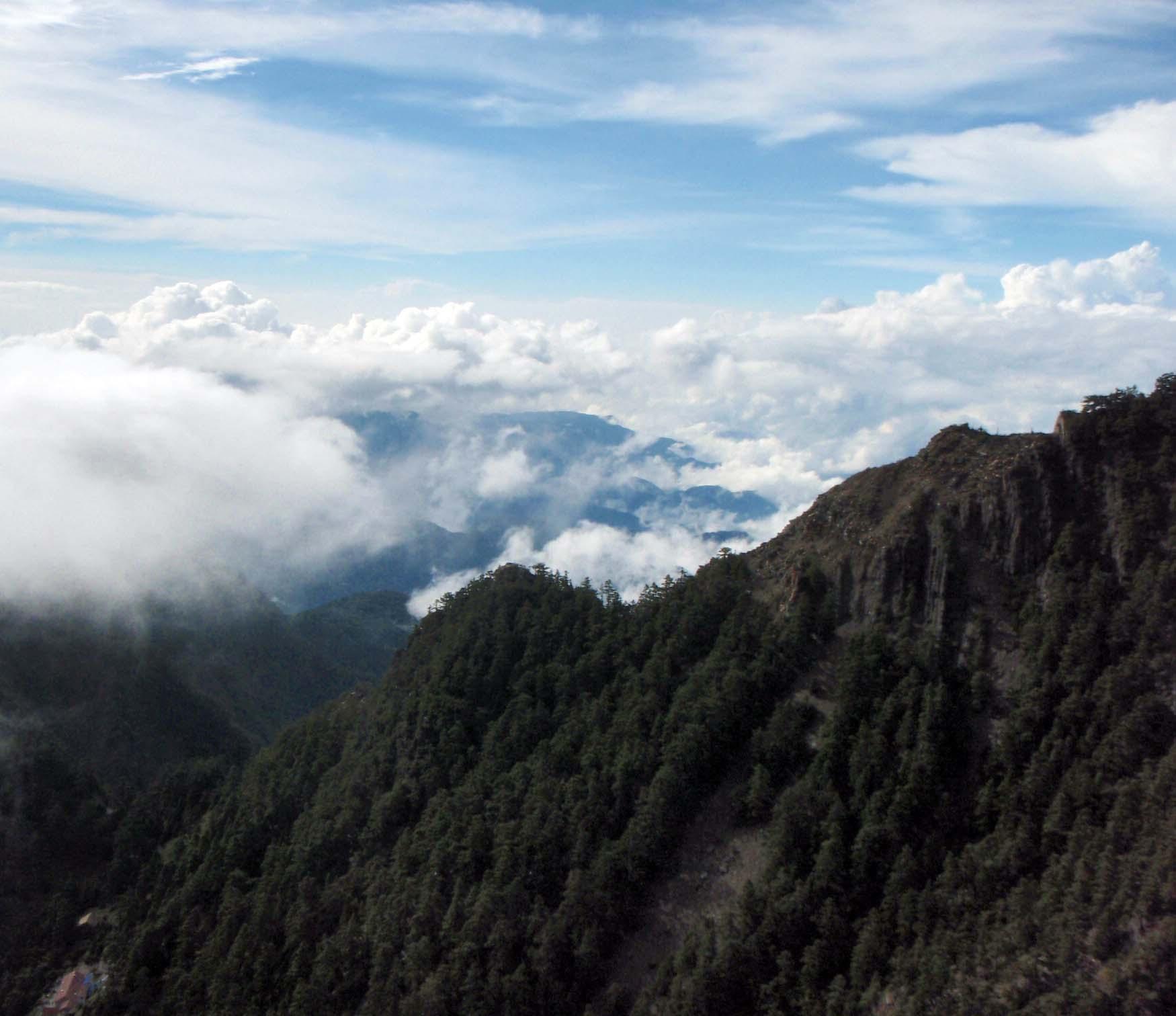 Yushan National Park.jpg