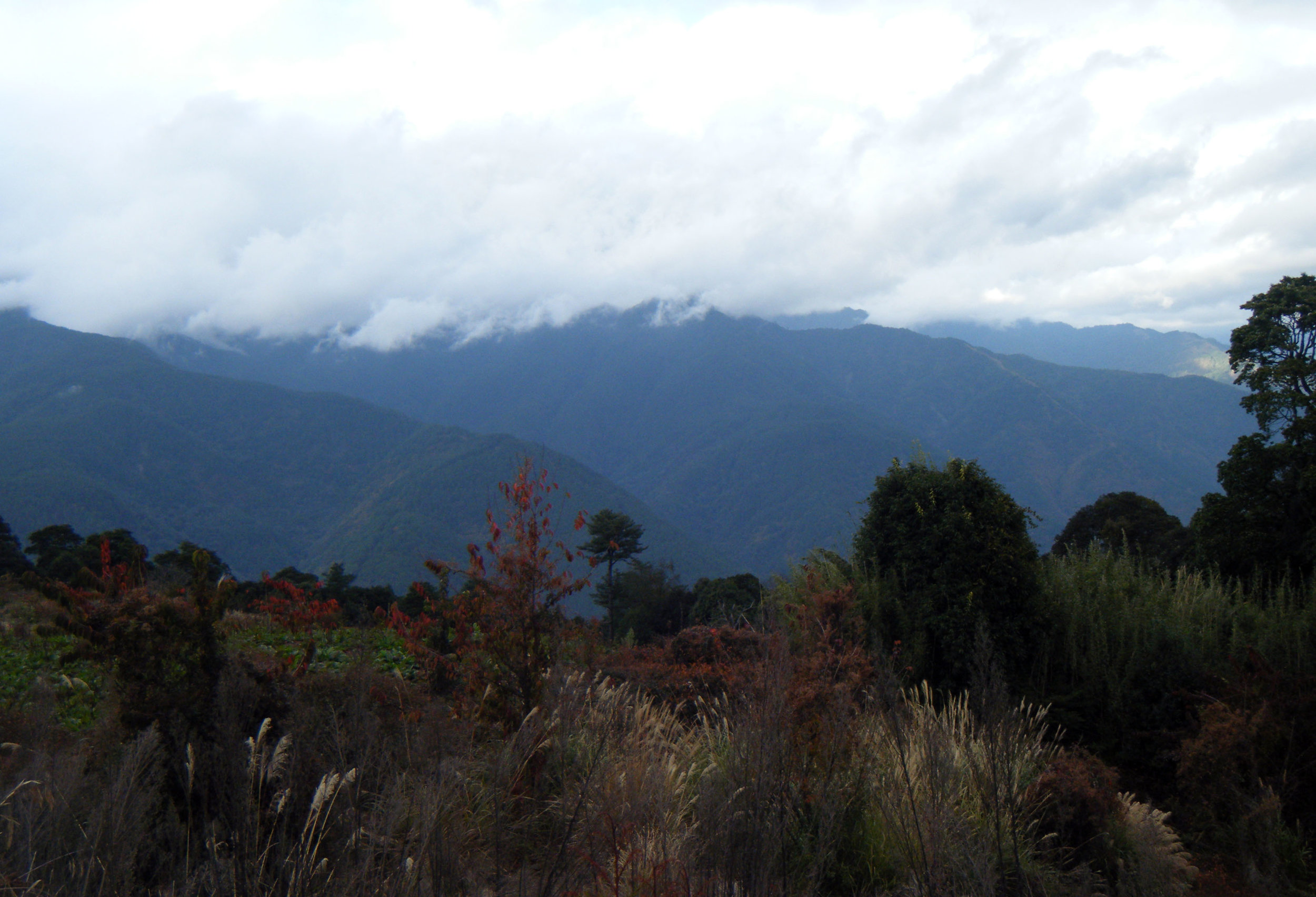 between Fushoushan and Lishan.jpg