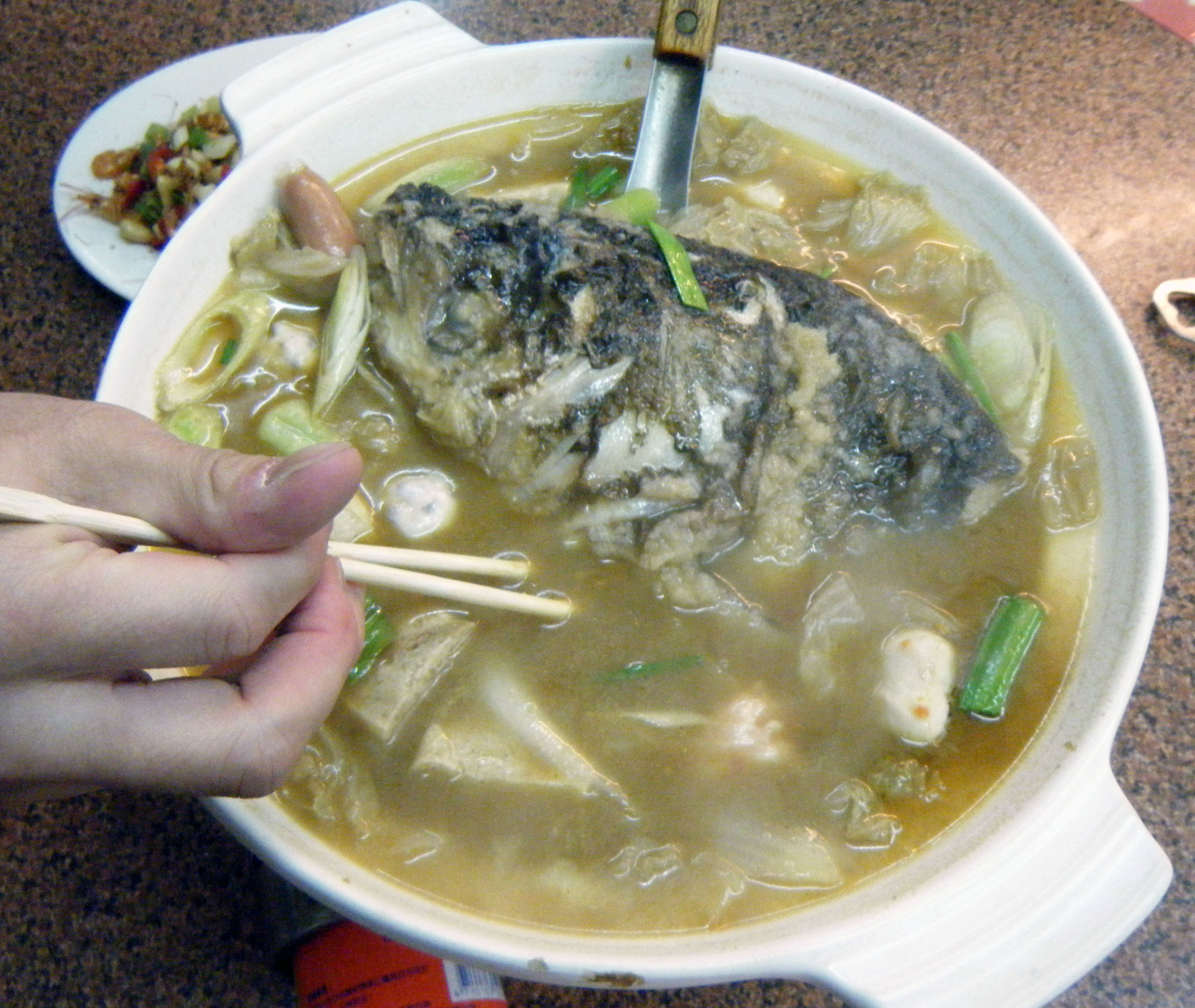 fish head hot pot.jpg