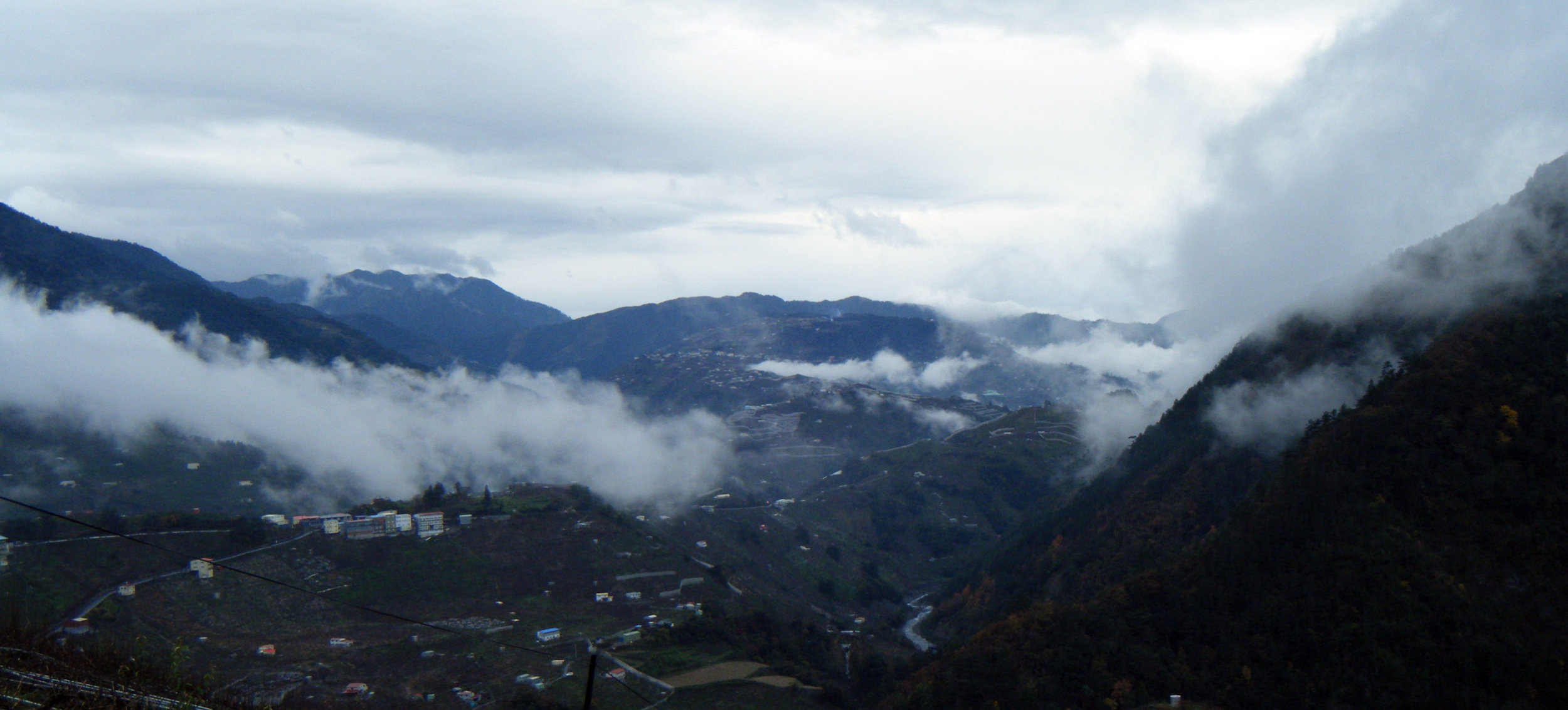 view from Lishan.jpg
