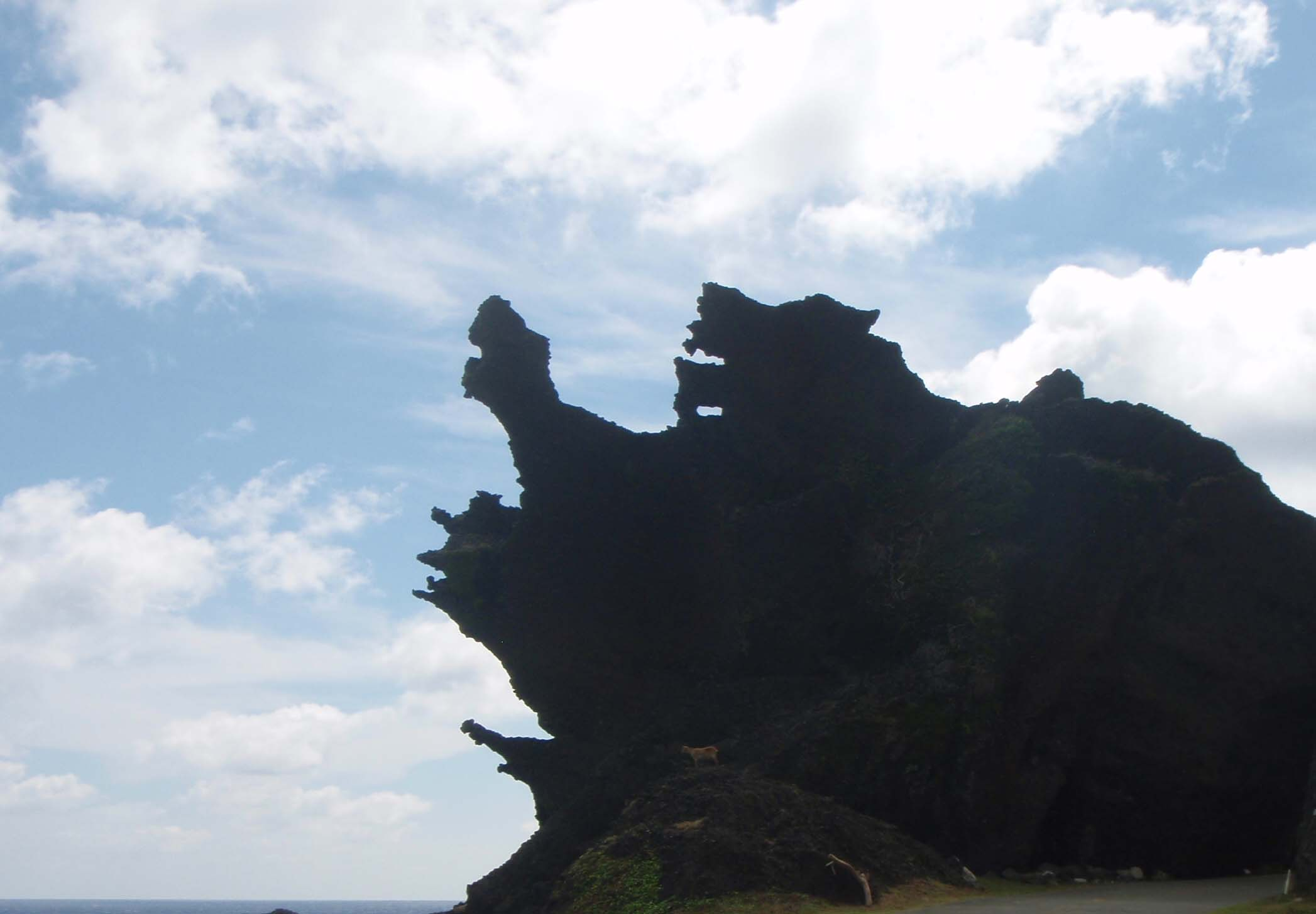 Dragon head rock 2.jpg