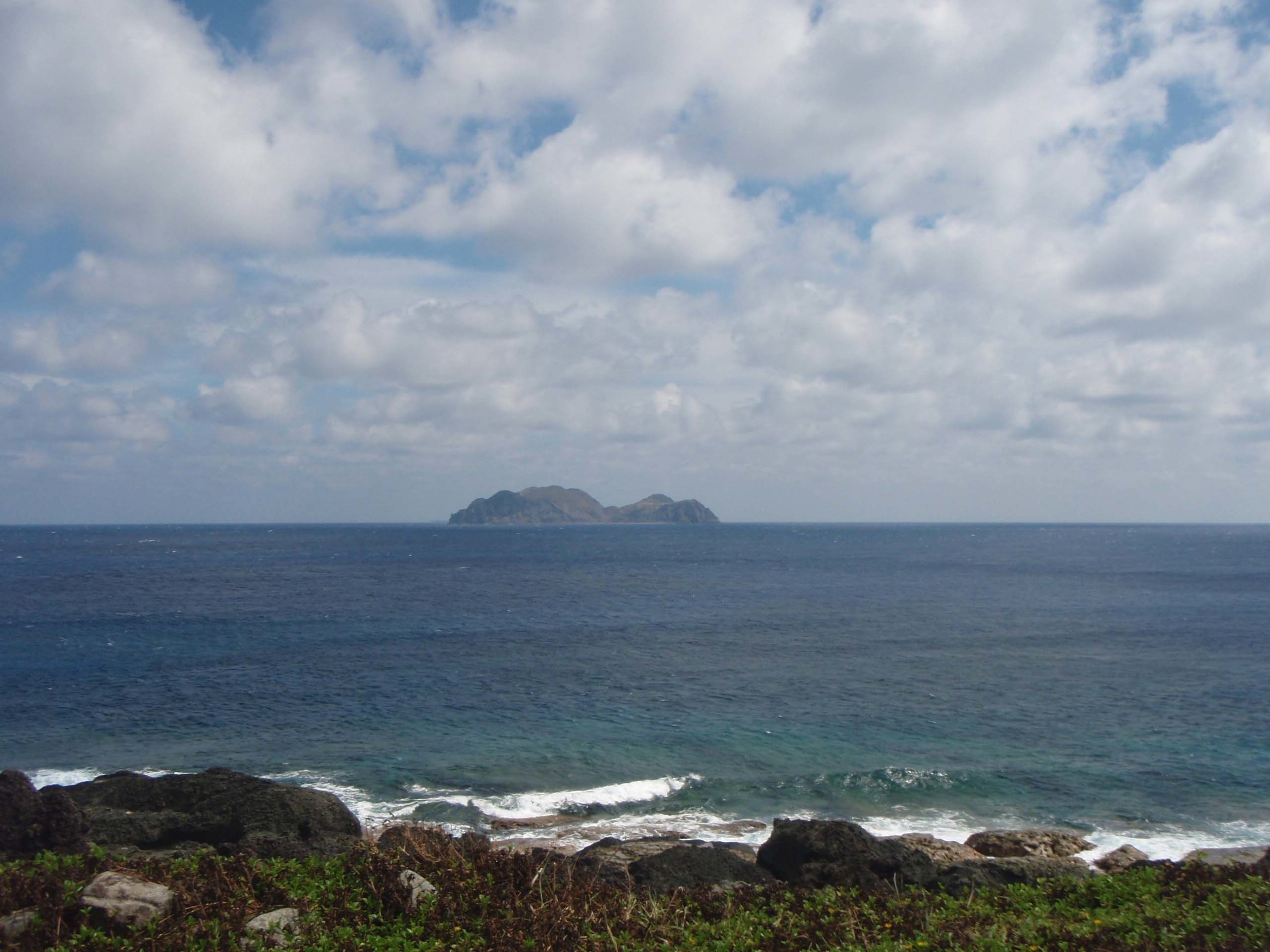 little Lanyu 2.jpg