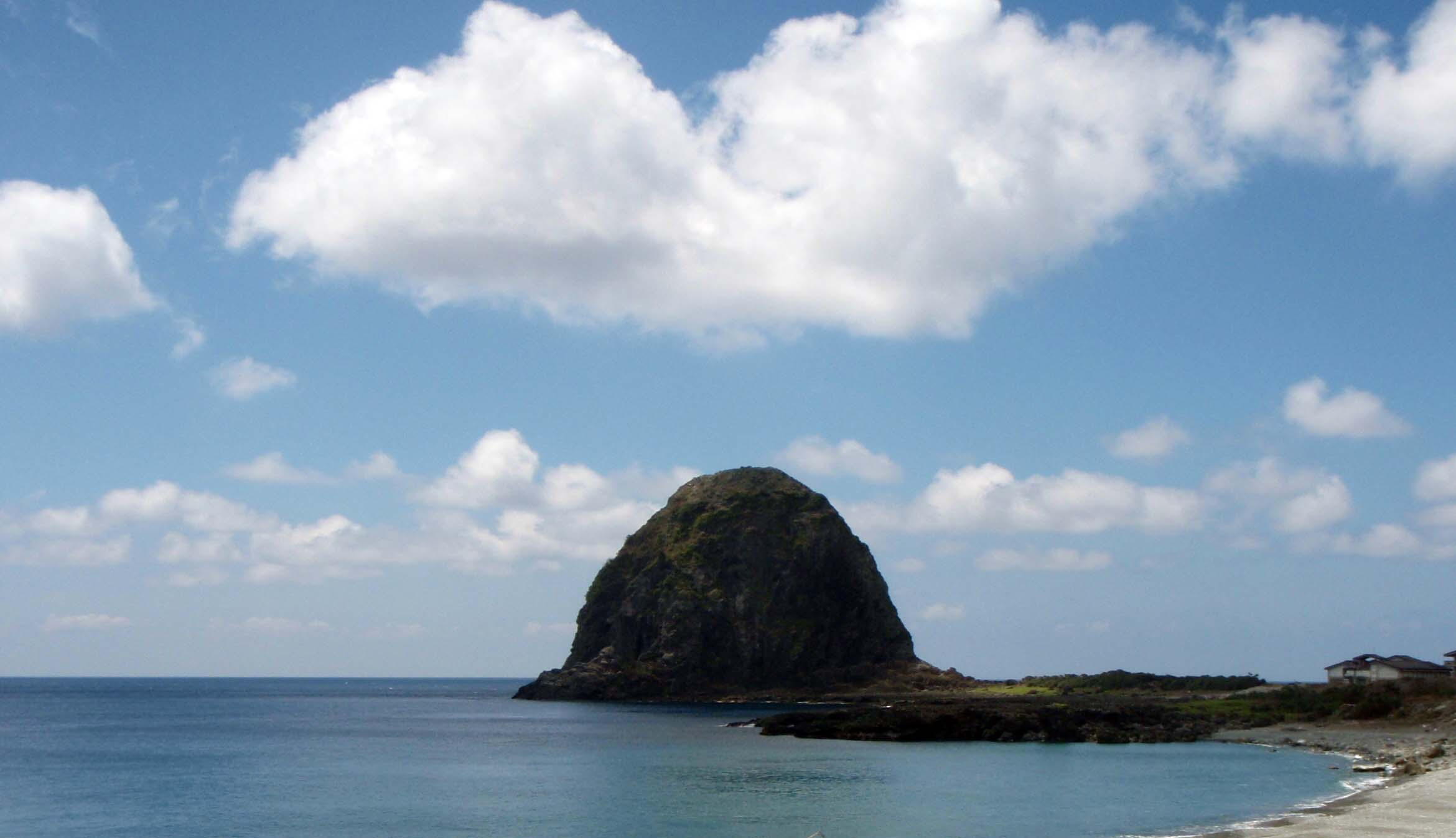 lovely Lanyu.jpg
