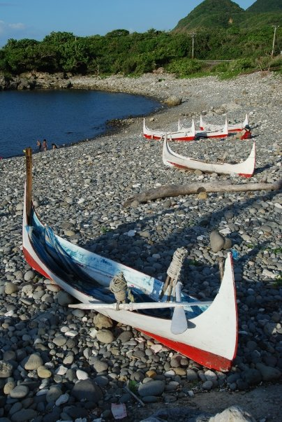 traditional canoes.jpg