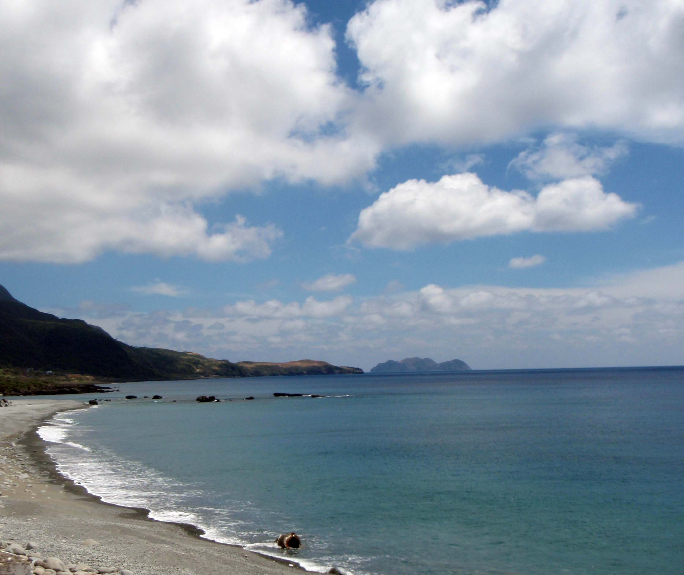 west coast of Lanyu.jpg