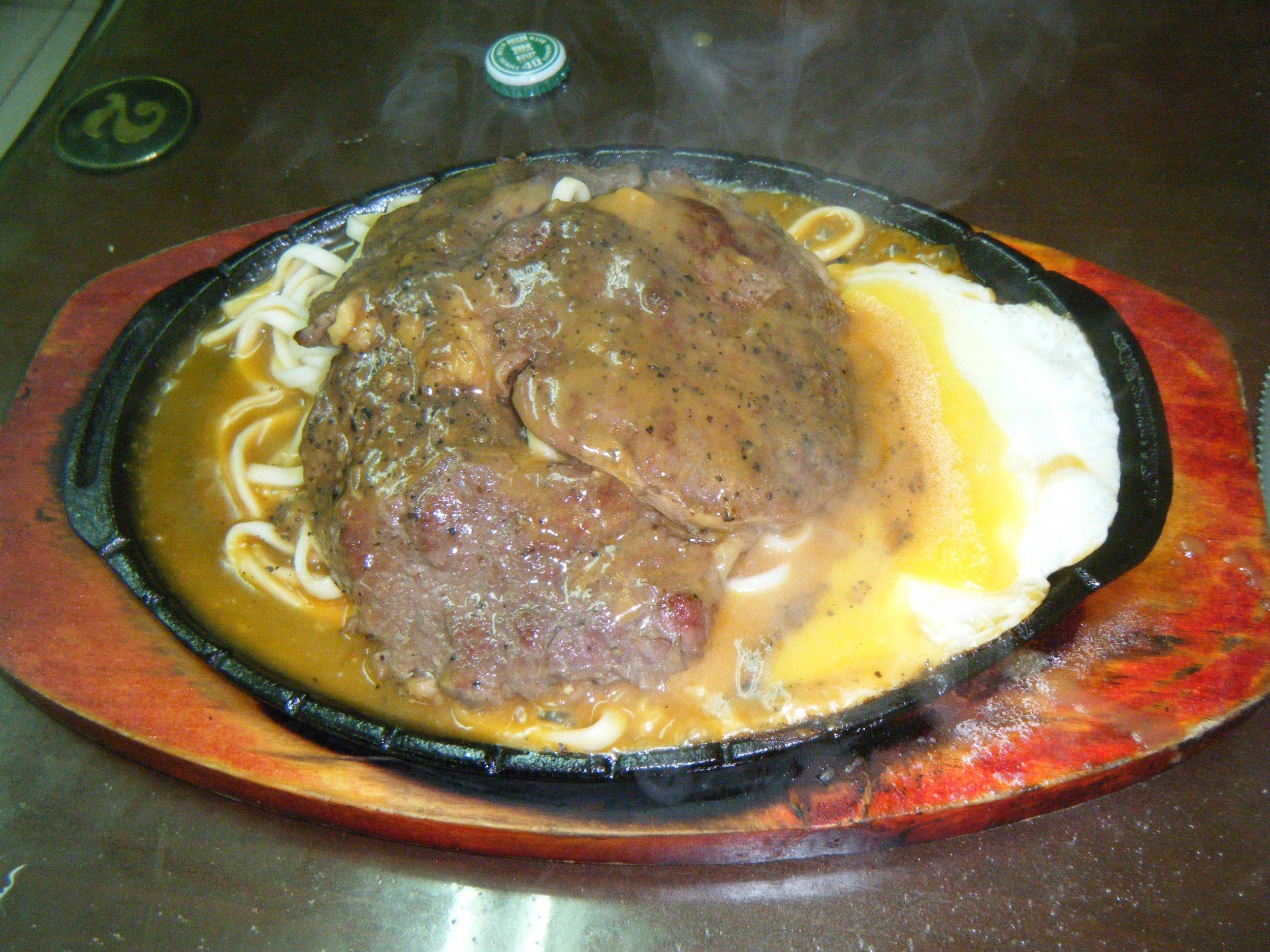 delicious steak plate.jpg