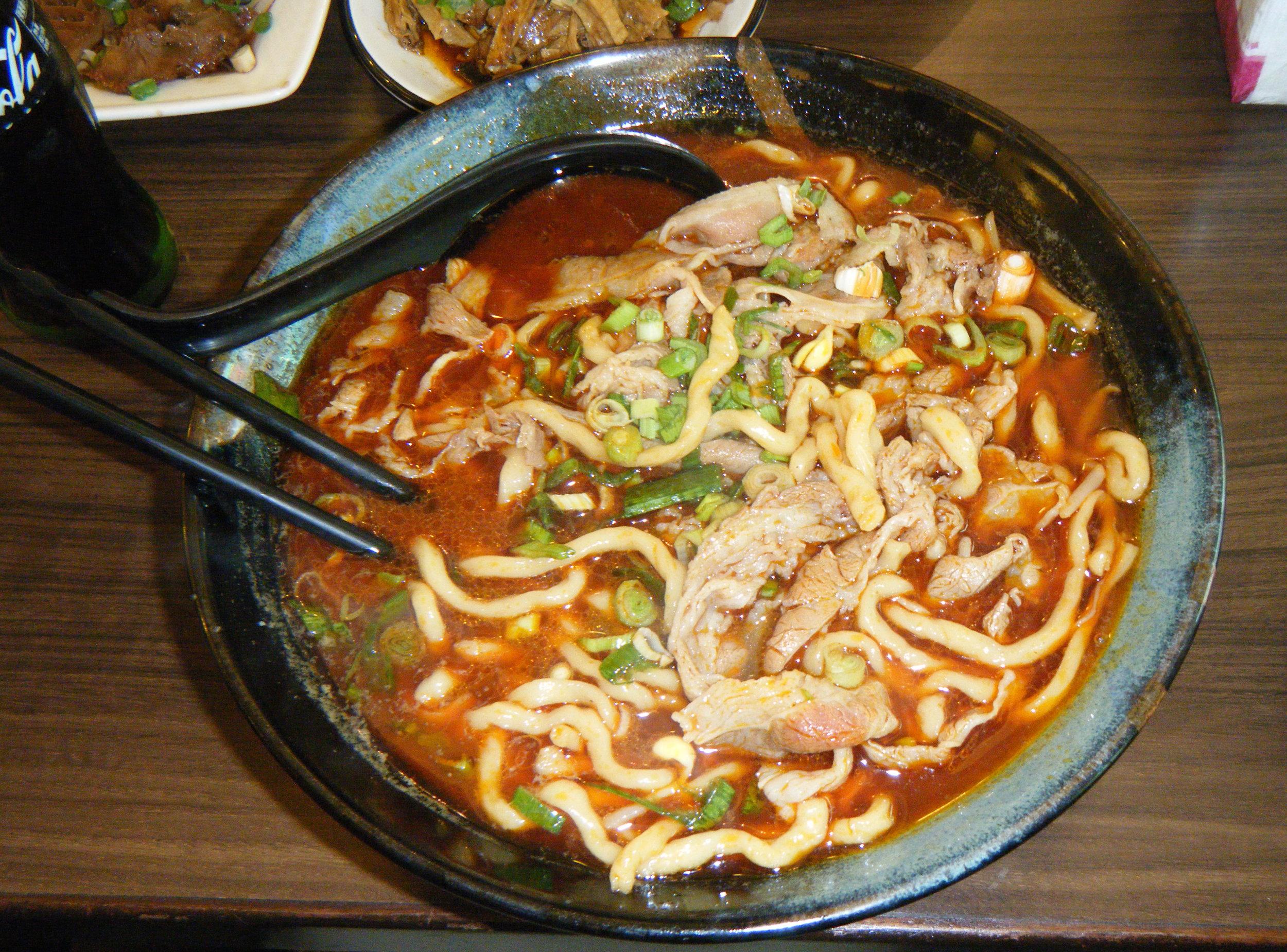 mala beef noodle.jpg