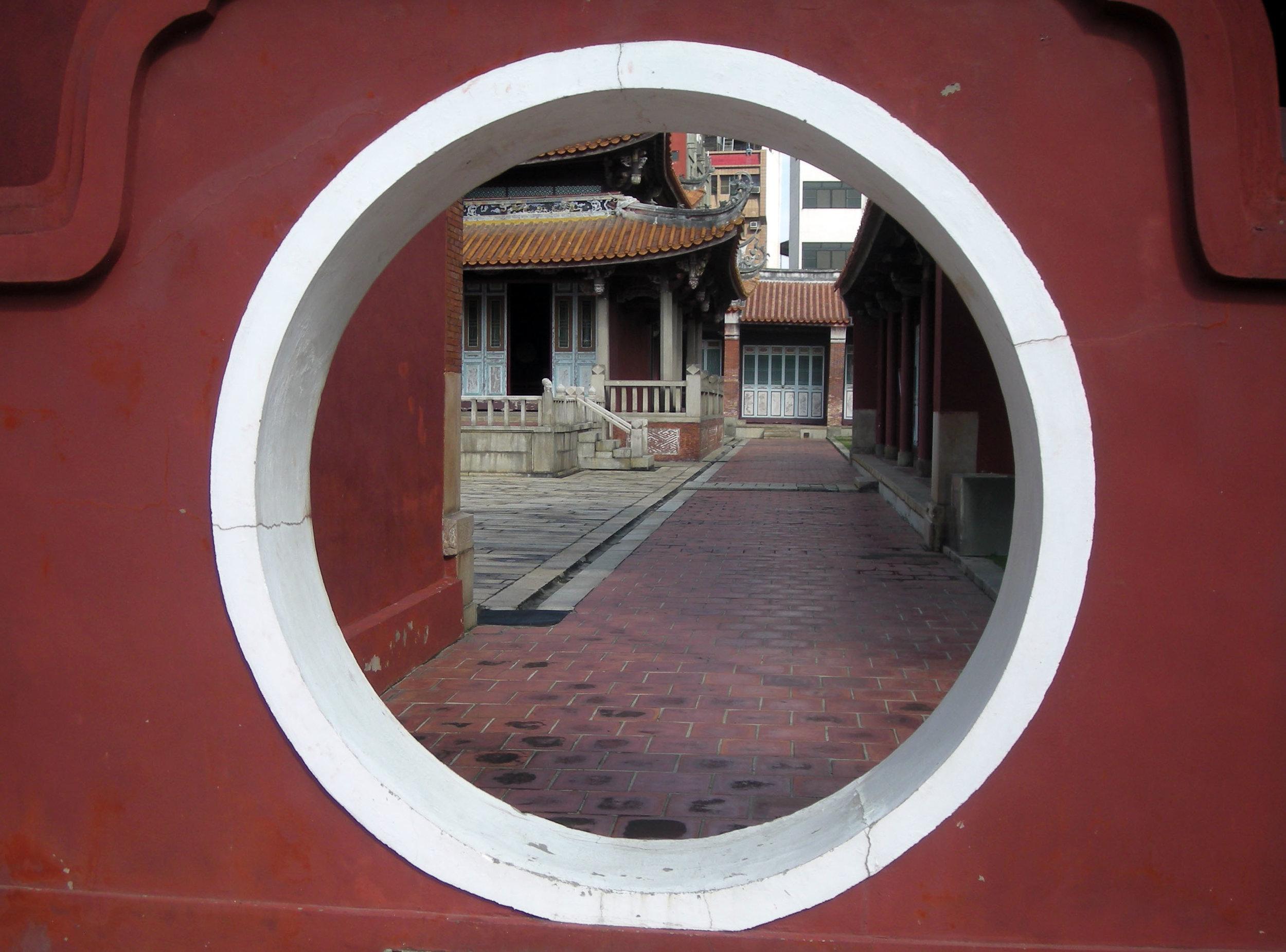 Confucious temple 3.jpg