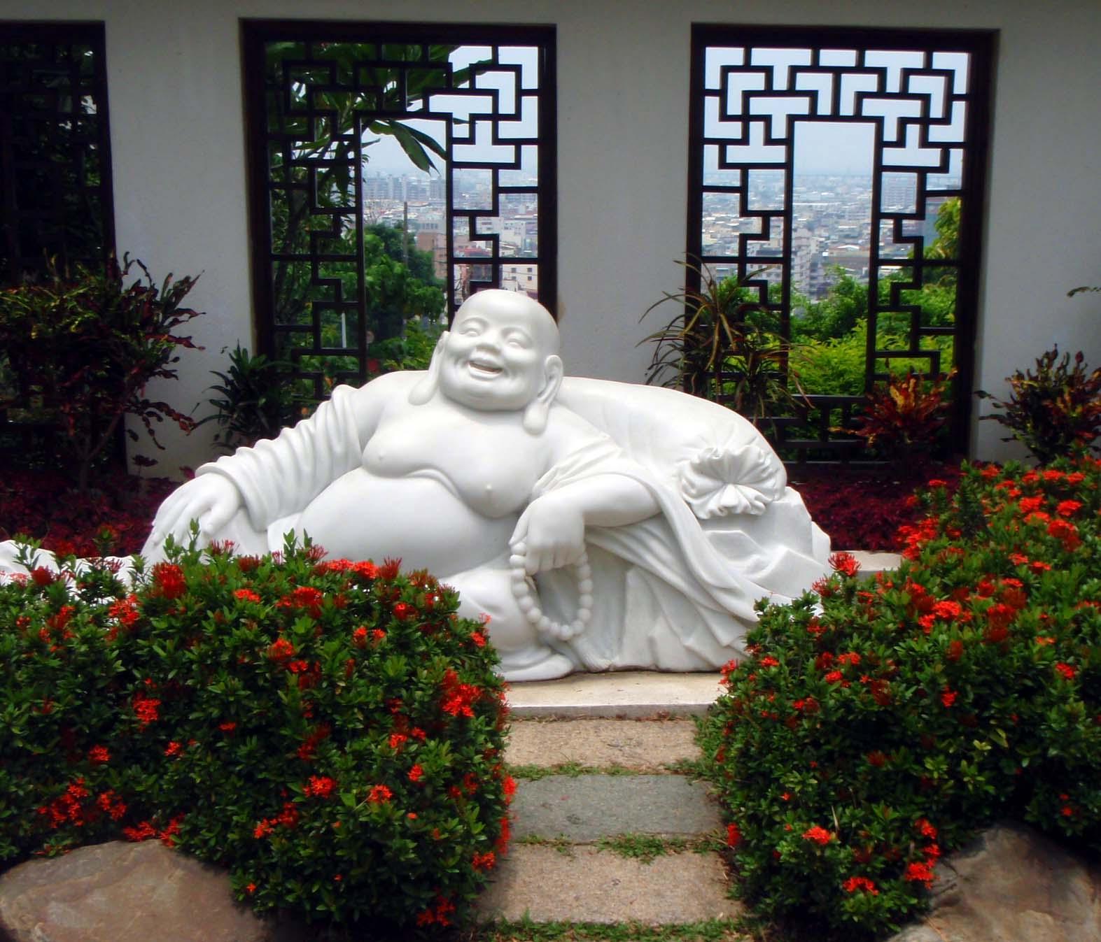 Fat Buddha.jpg