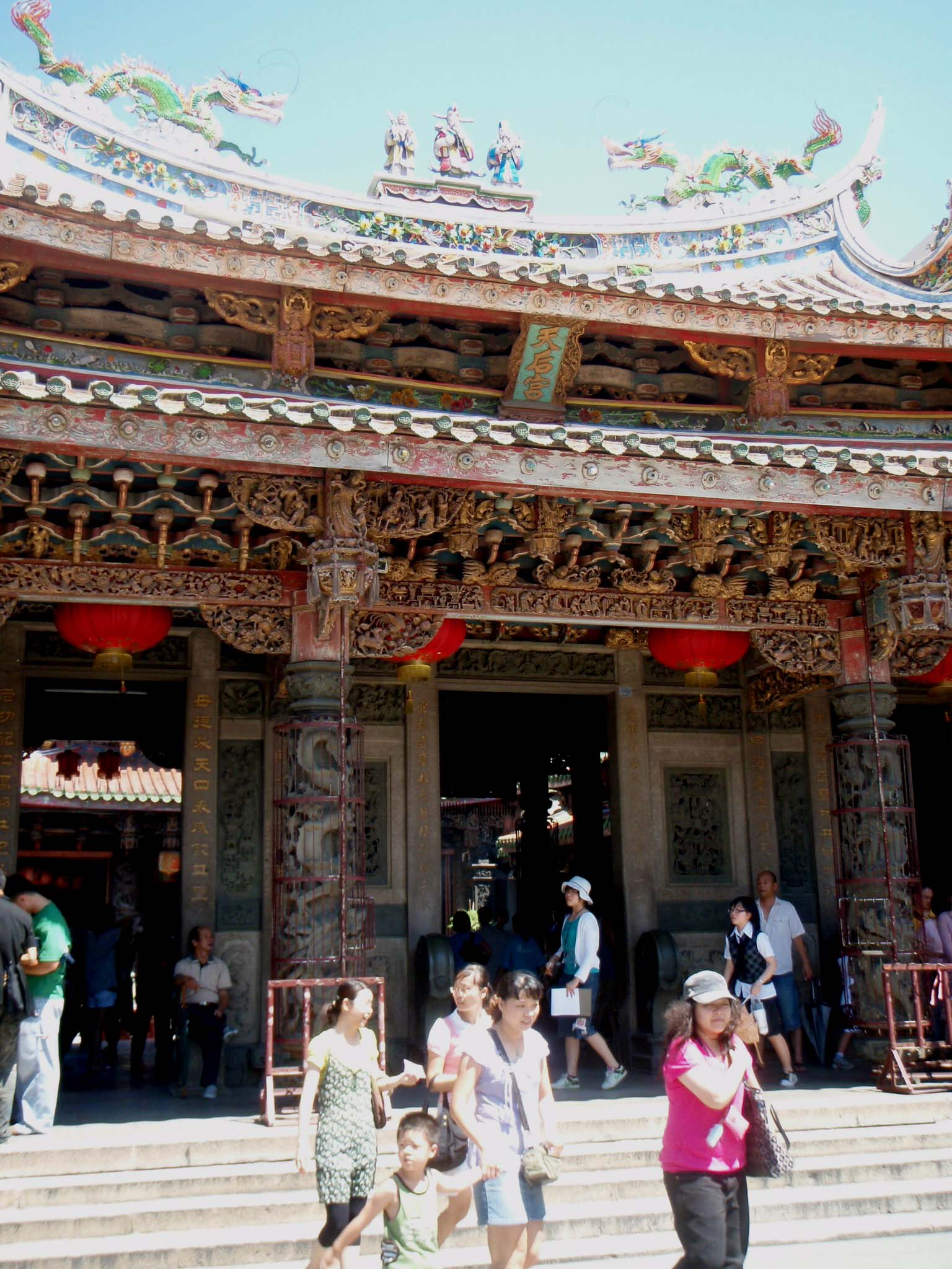 Lugang temple.jpg
