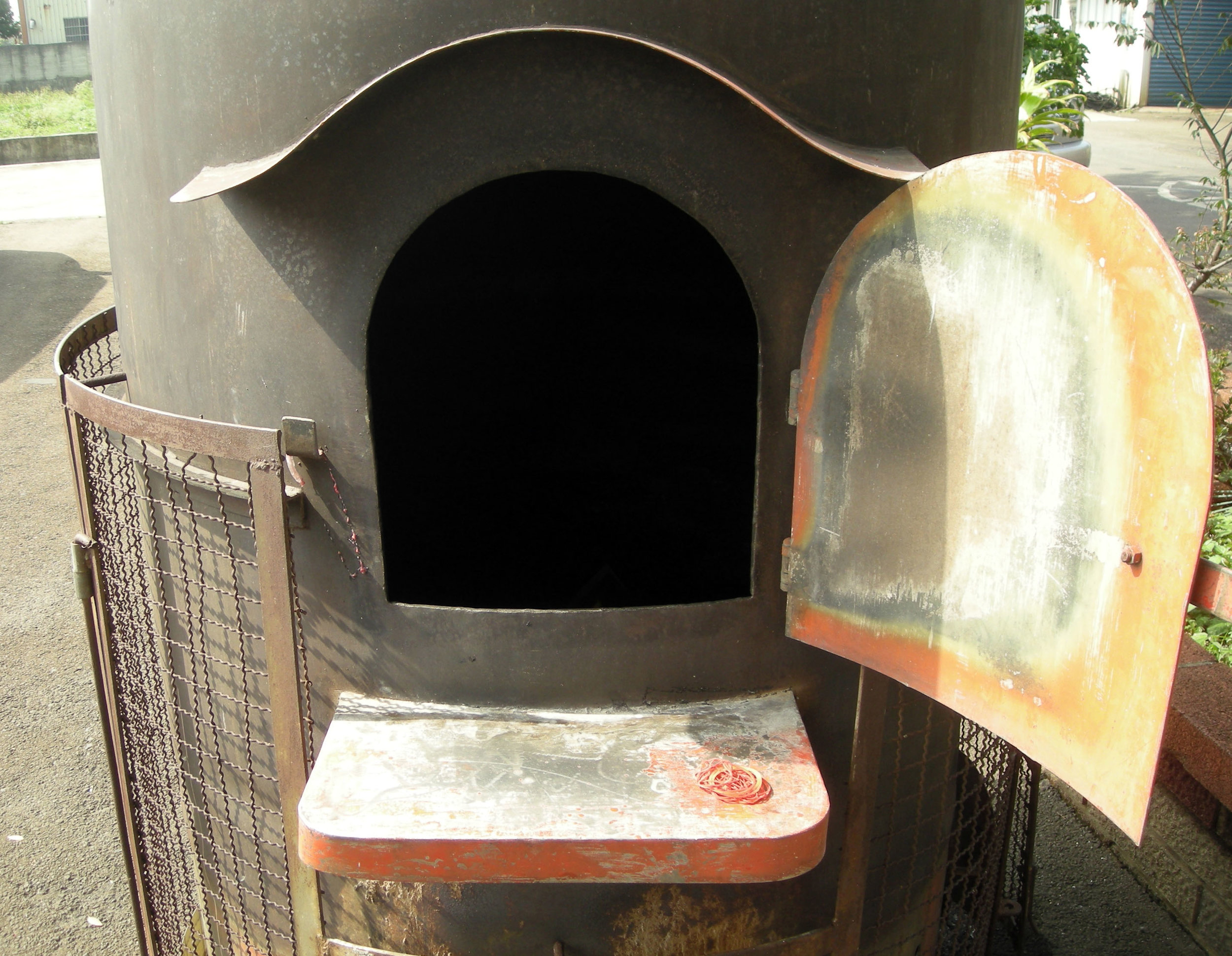 money oven.jpg