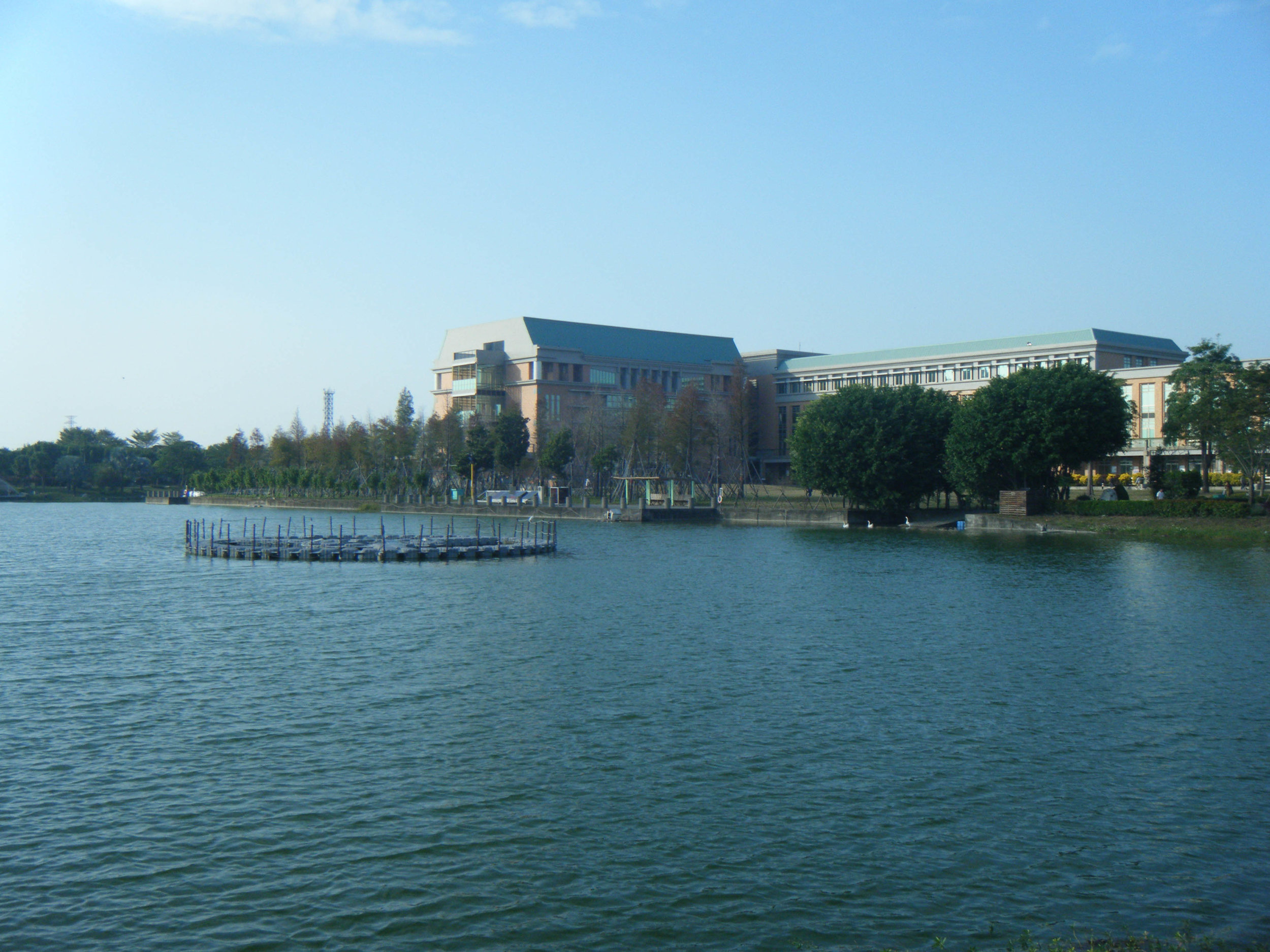 Mingdao University.jpg