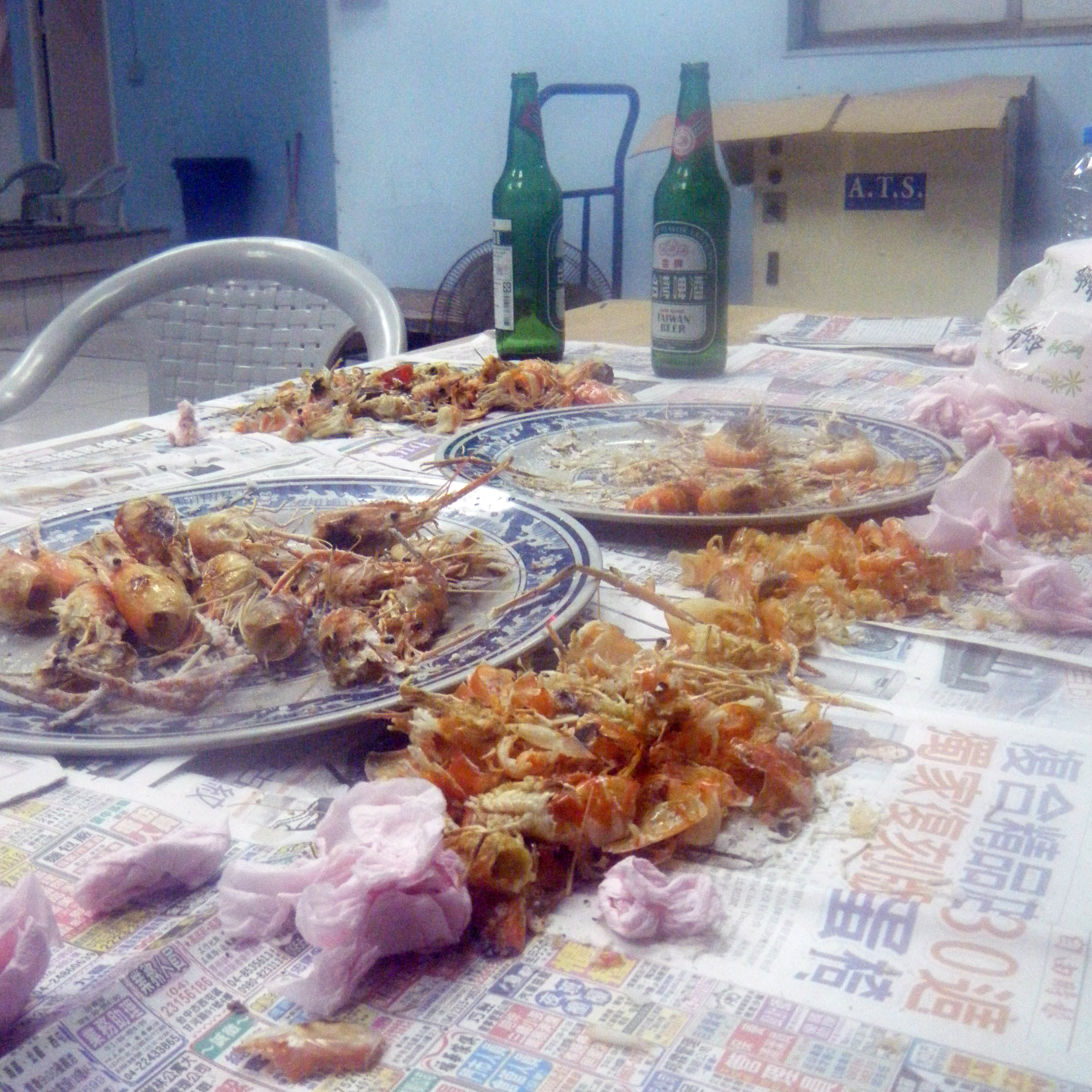 shrimp feast.jpg