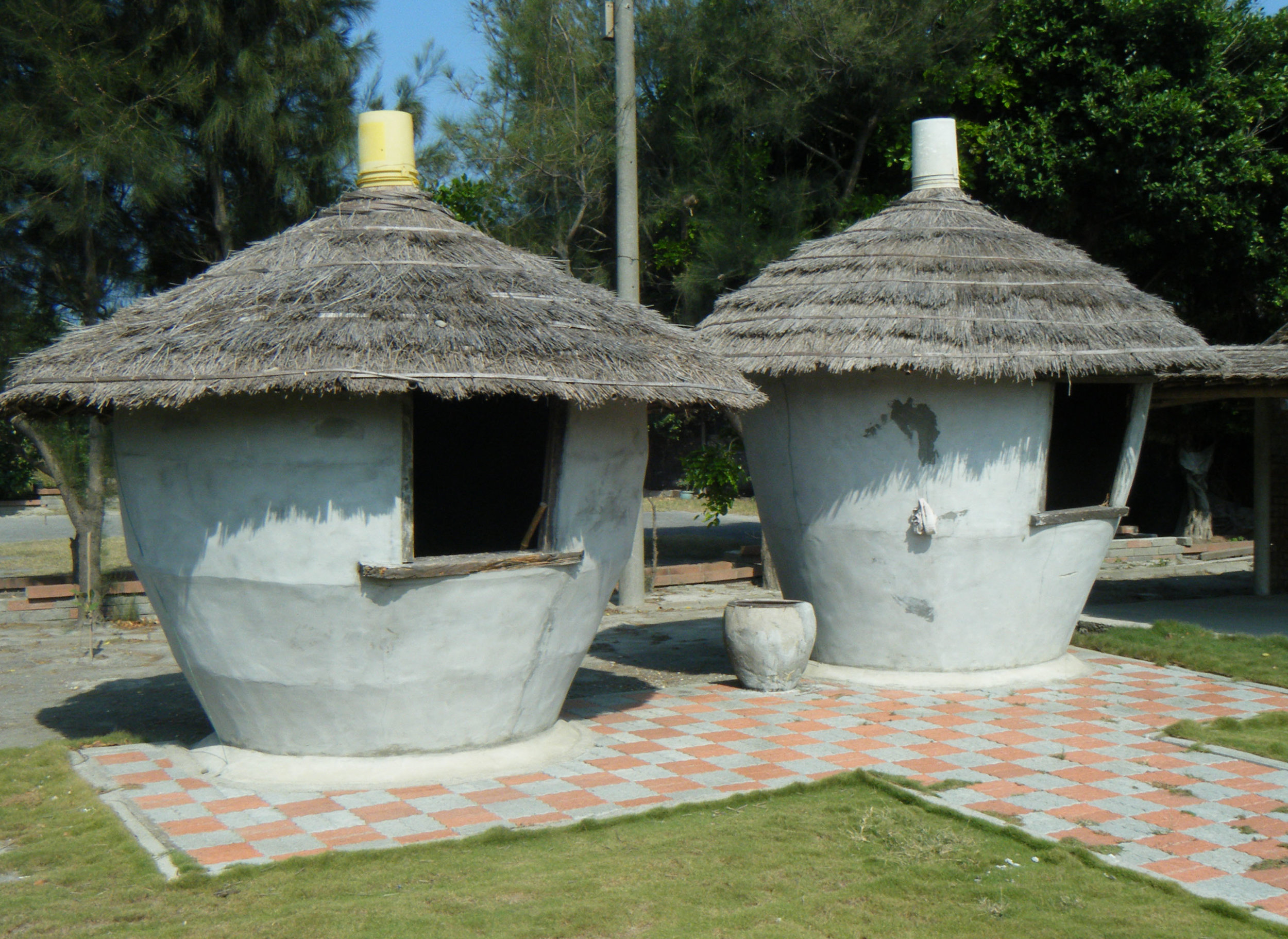 traditional huts.jpg