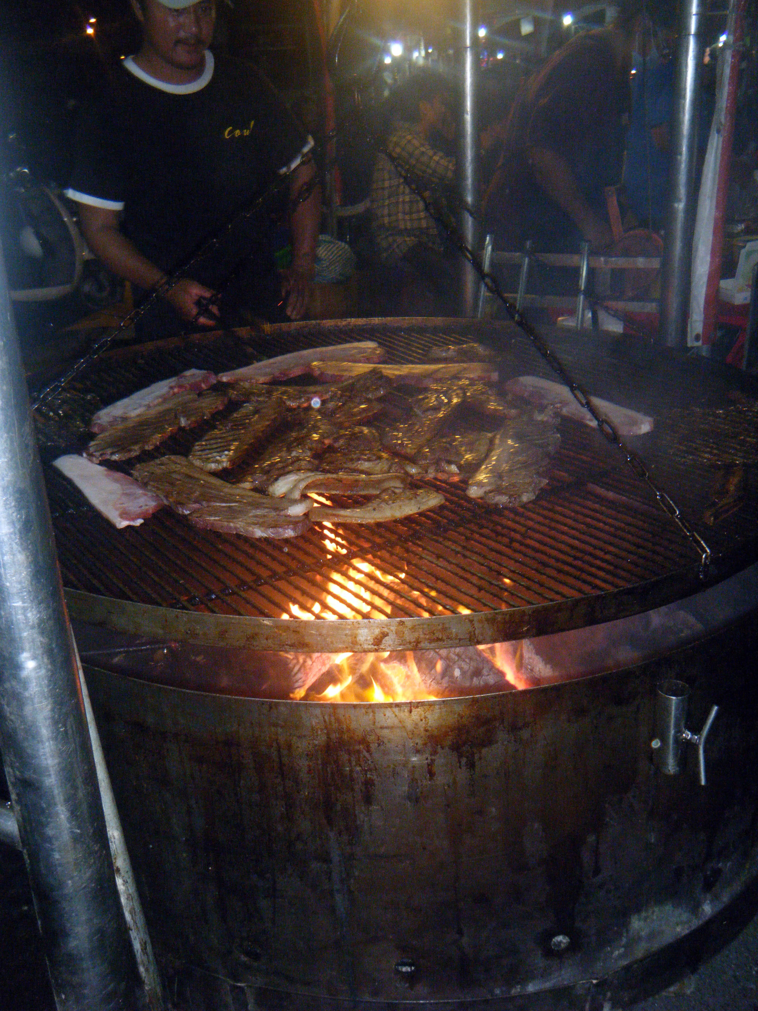 awesome aboriginal grill.jpg