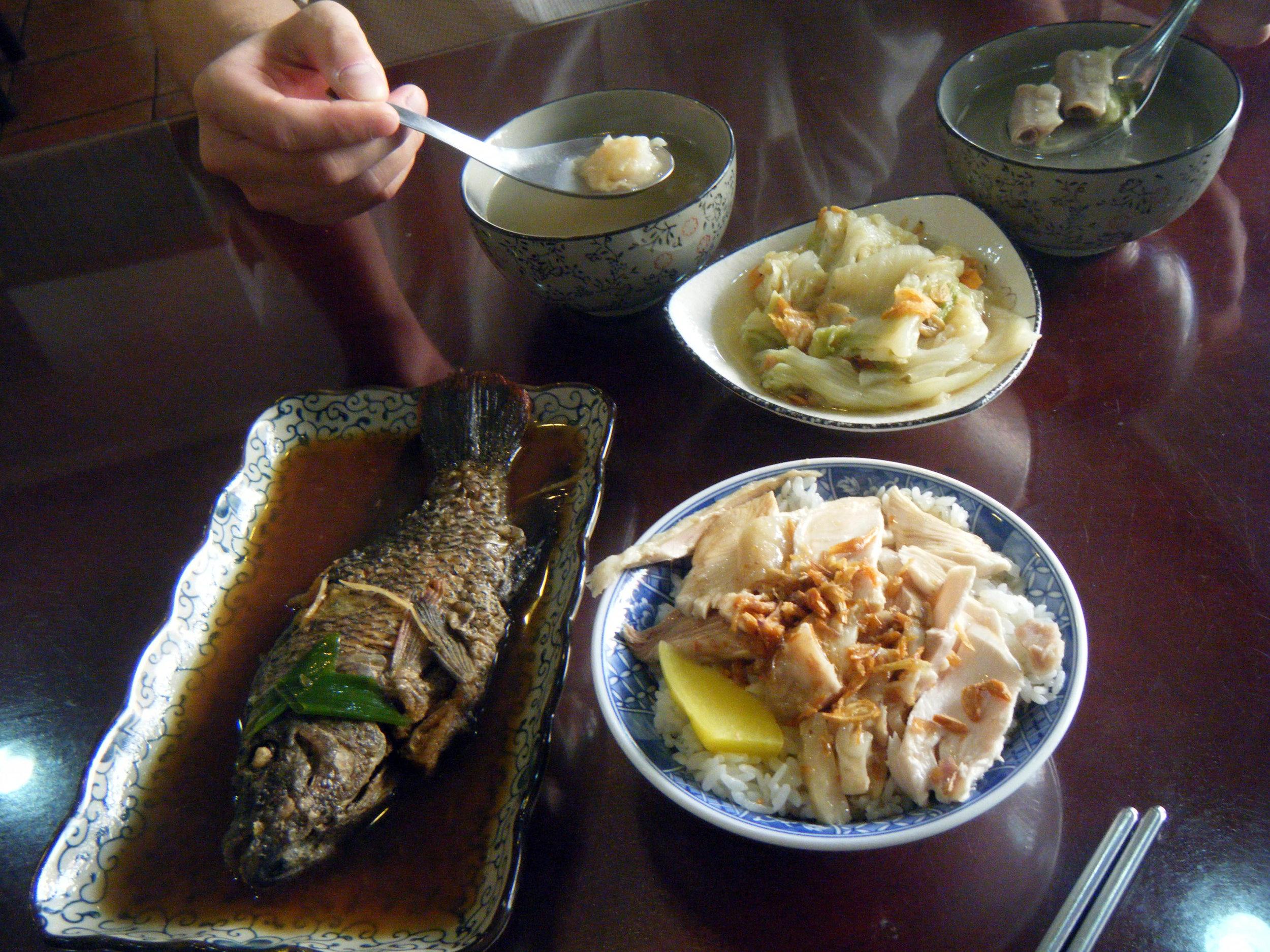 Chiayi turkey rice.jpg