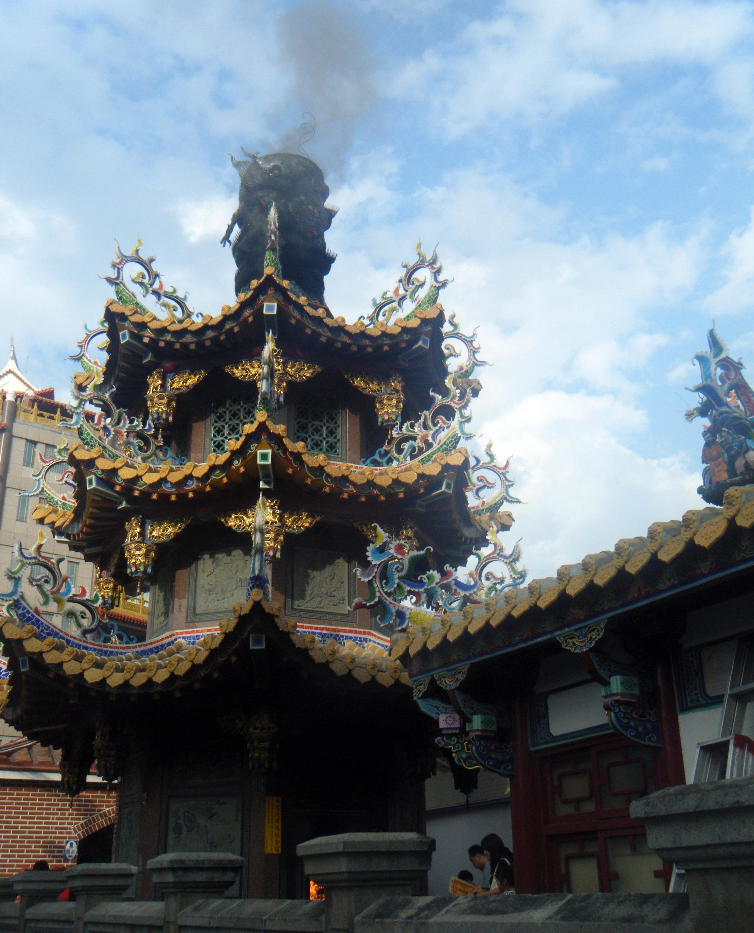 Beigang Mazu temple 12-4-10.jpg