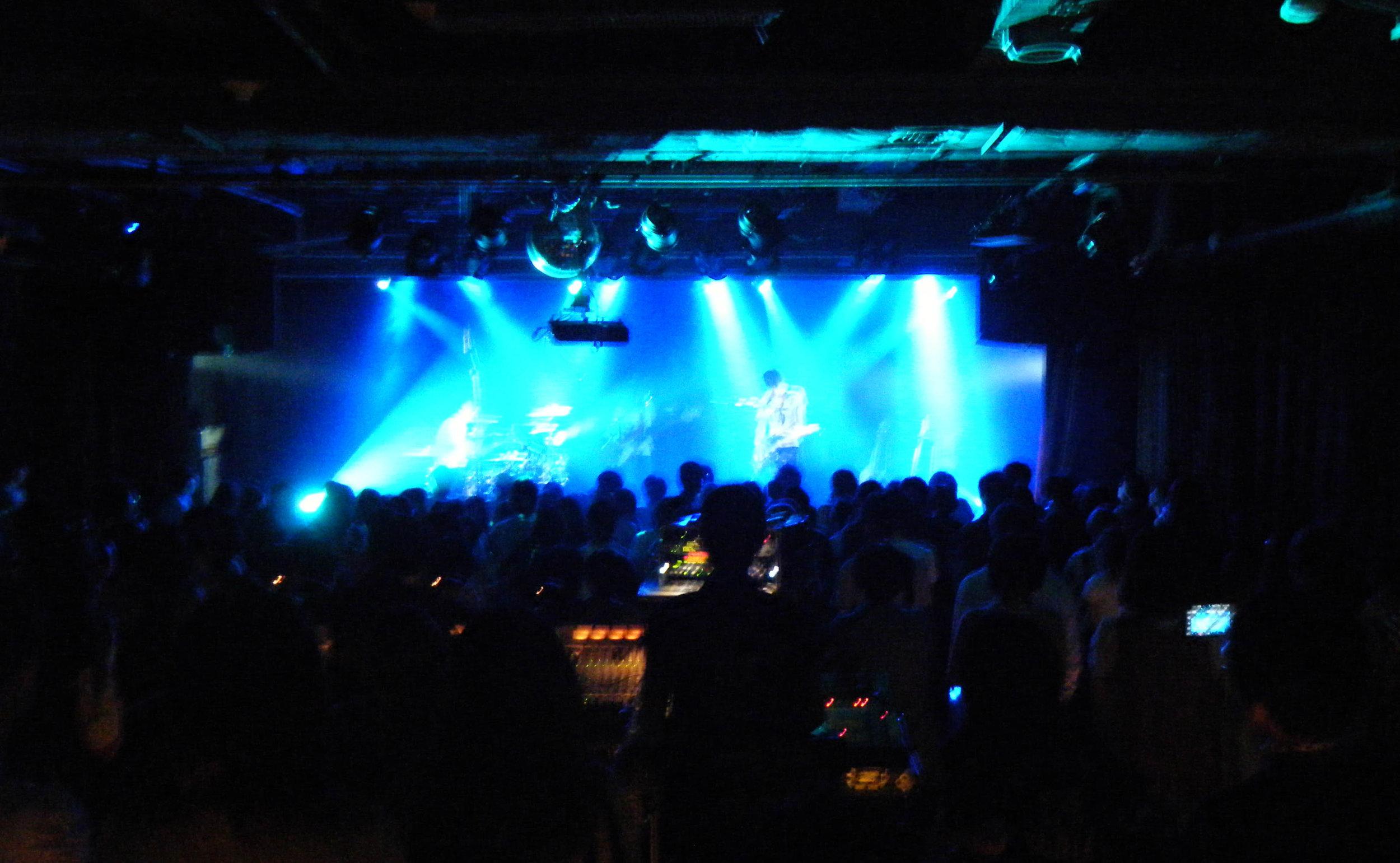 Orange Grass concert.jpg