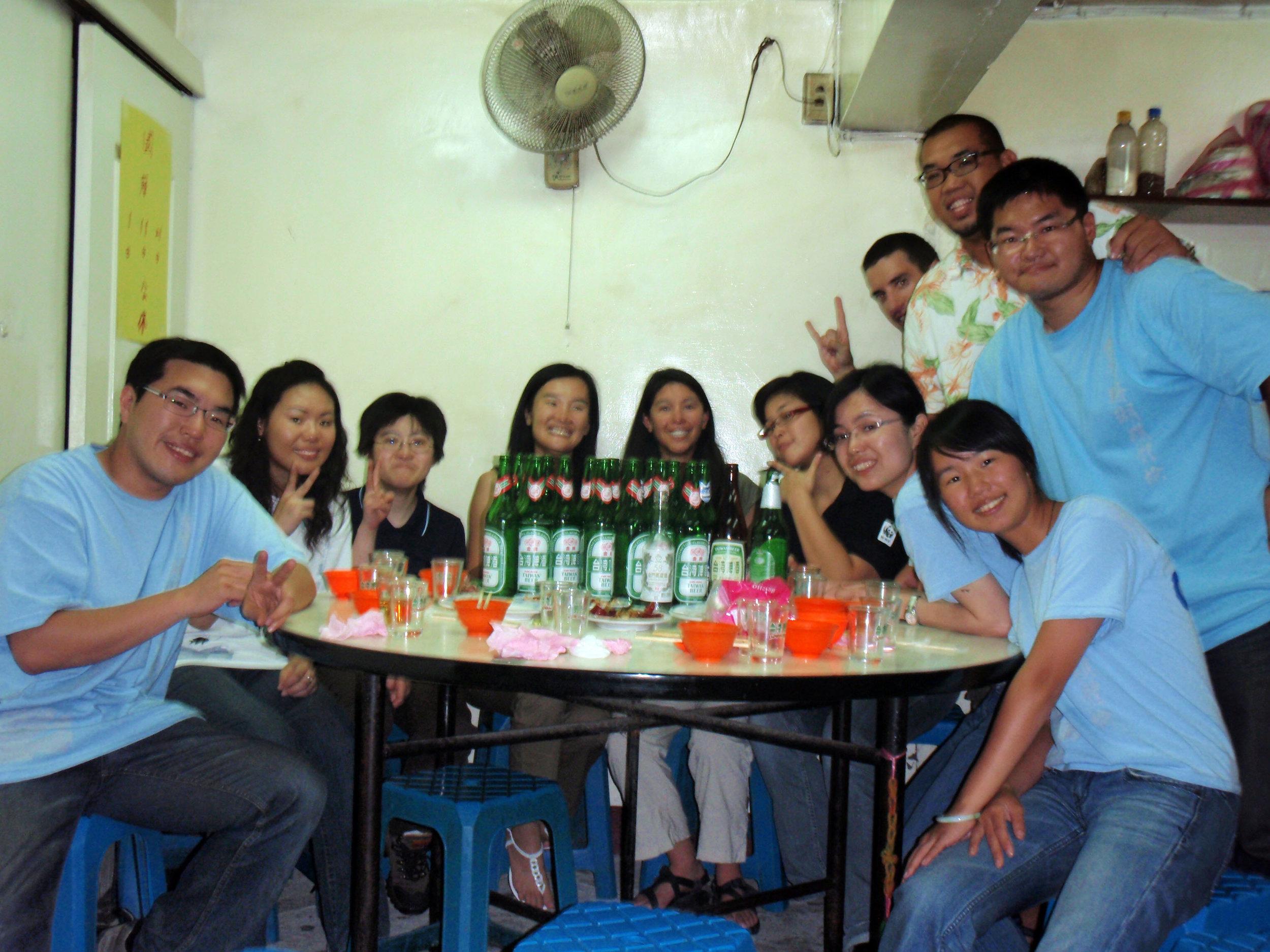 partying with Allen Chen's lab.jpg