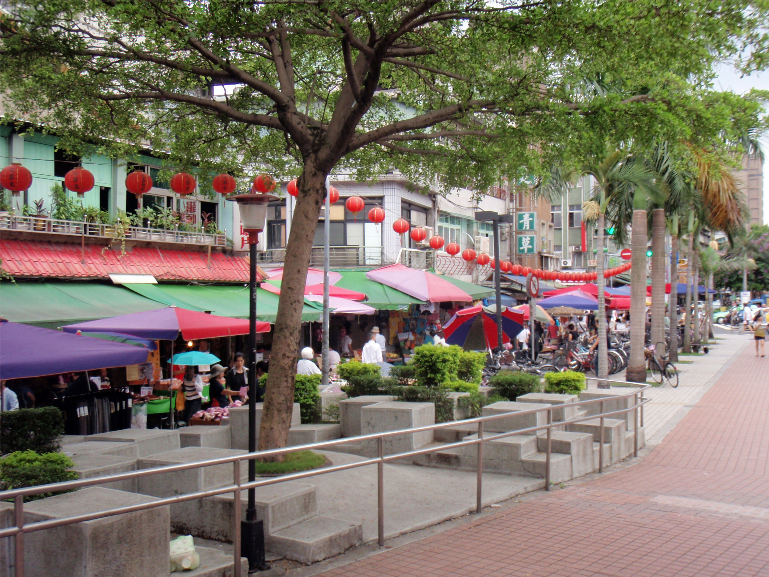 Taipei market.jpg