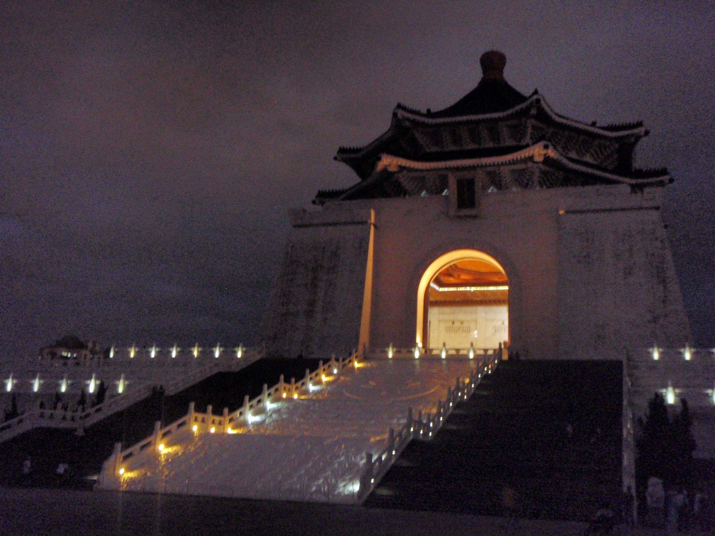 CKS Memorial Hall.jpg