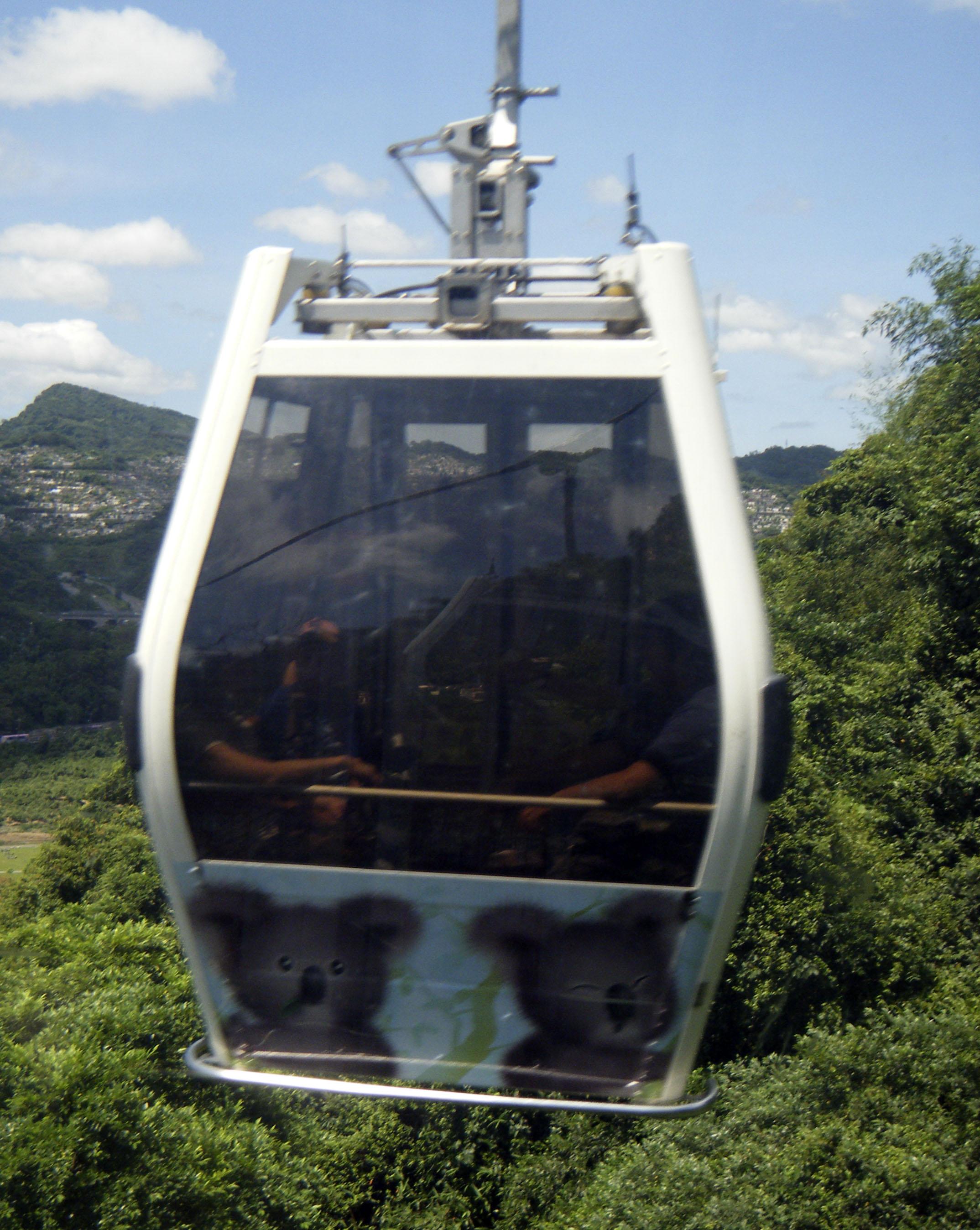 trailing gondola.jpg