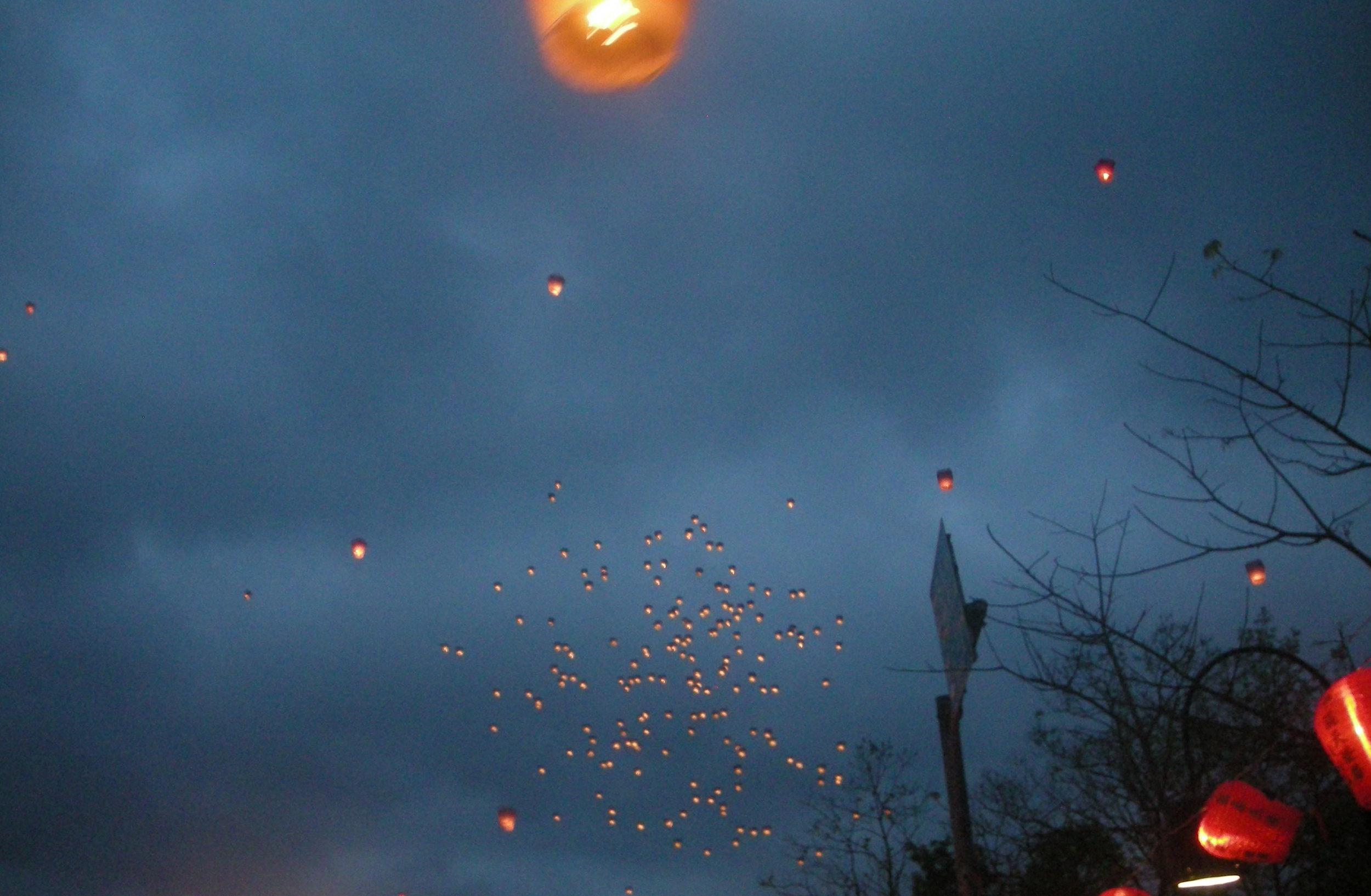 more lanterns.jpg
