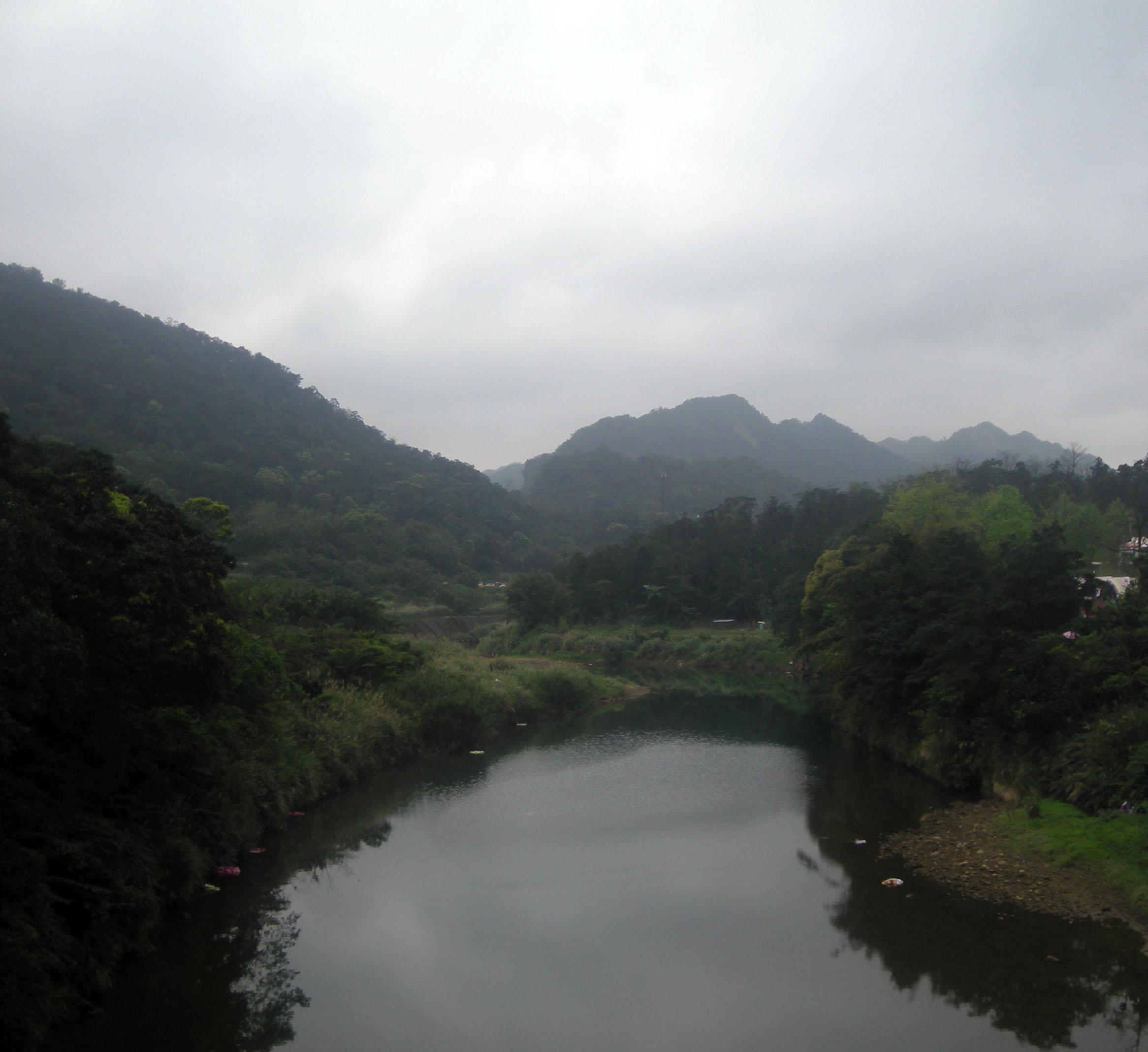Pingshi area.jpg