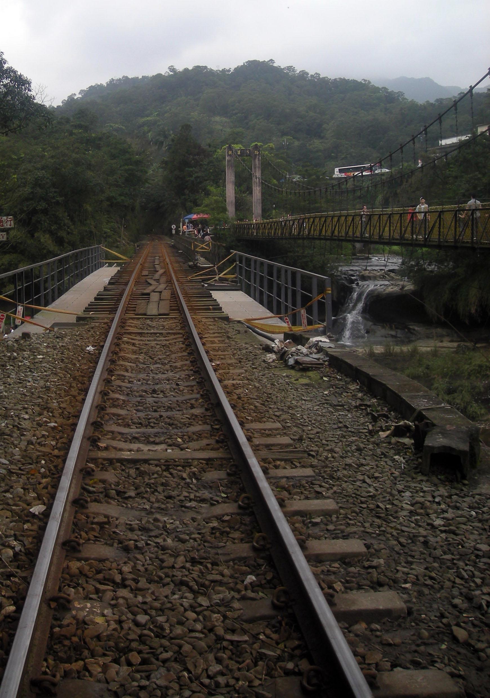 Pingshi railway.jpg