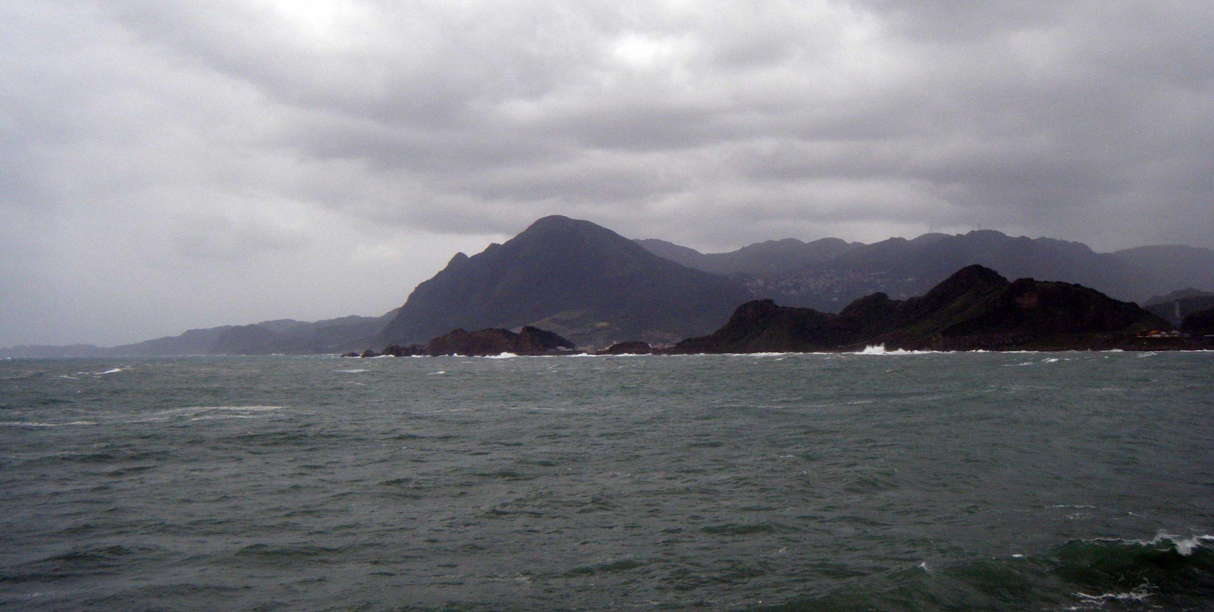 NE coast scenic area.jpg