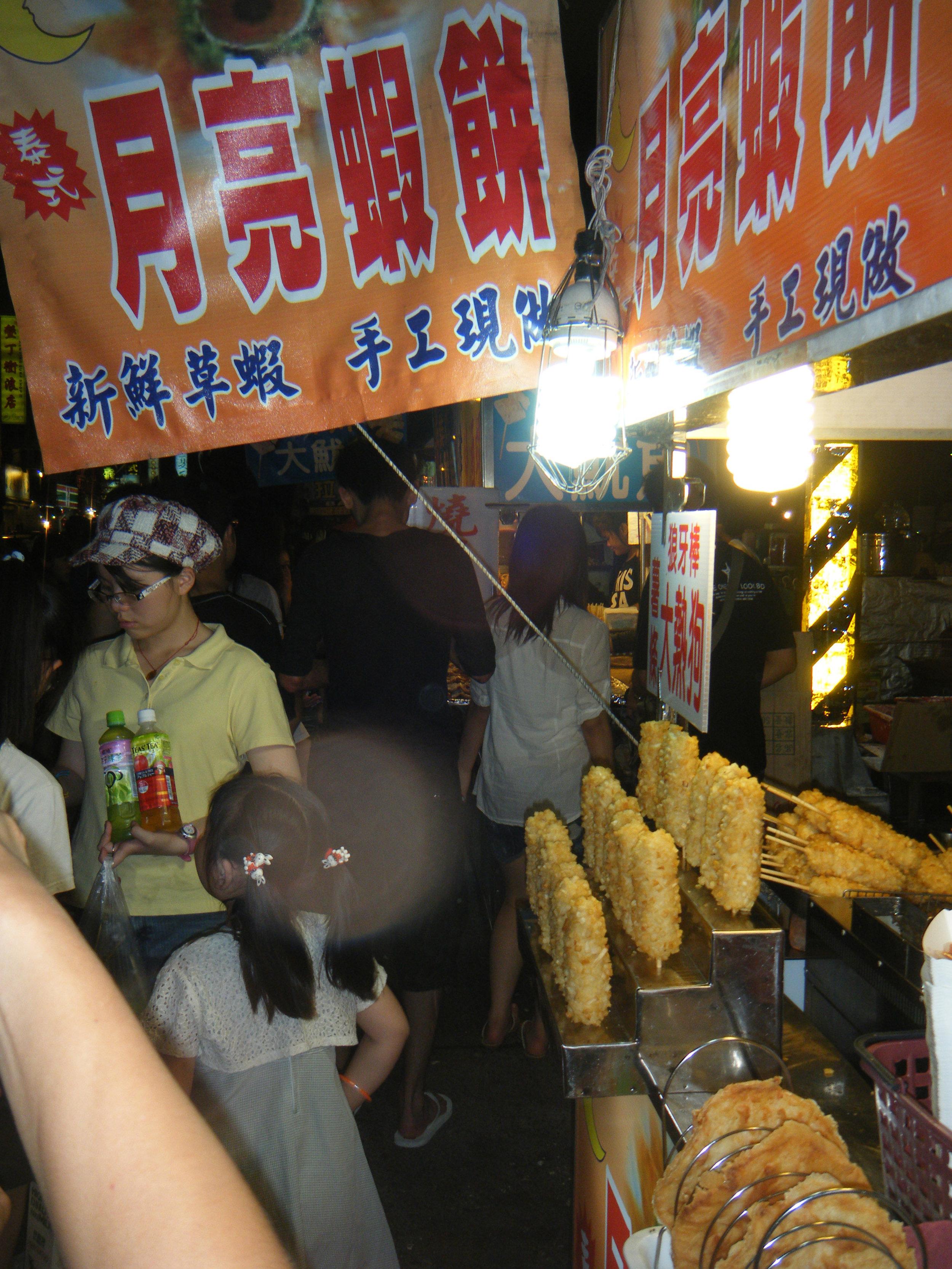 fry-battered corn dogs.jpg