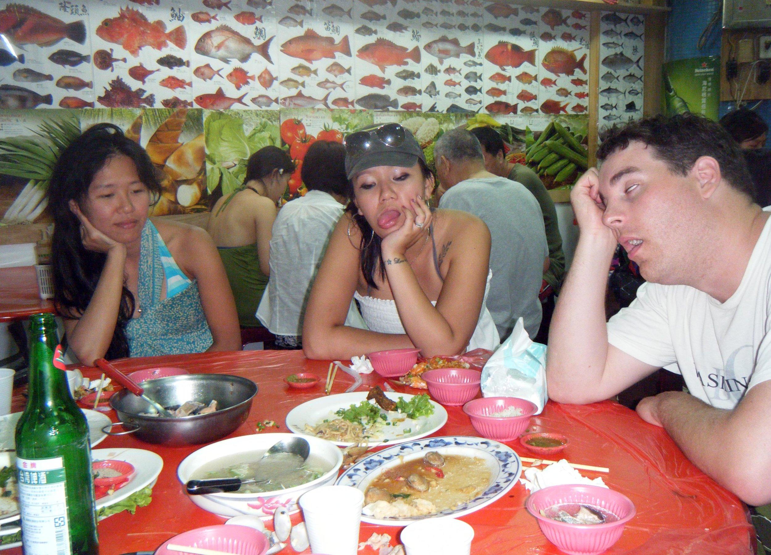 Houbihu seafood feast.jpg