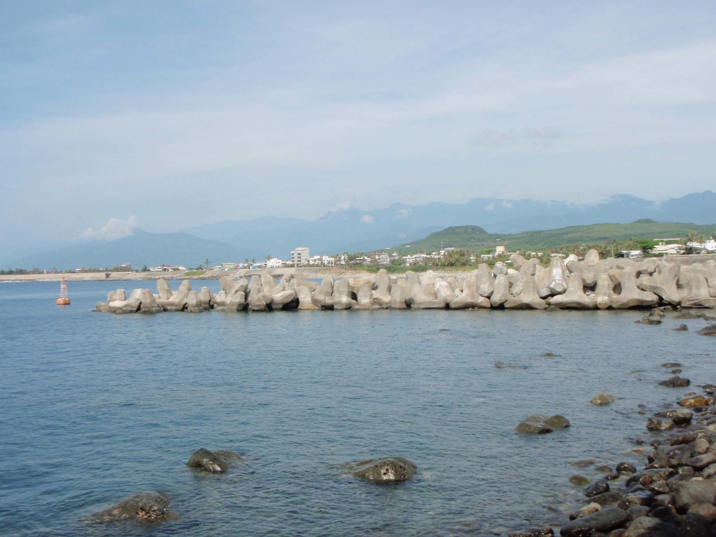 Fukang harbor.jpg