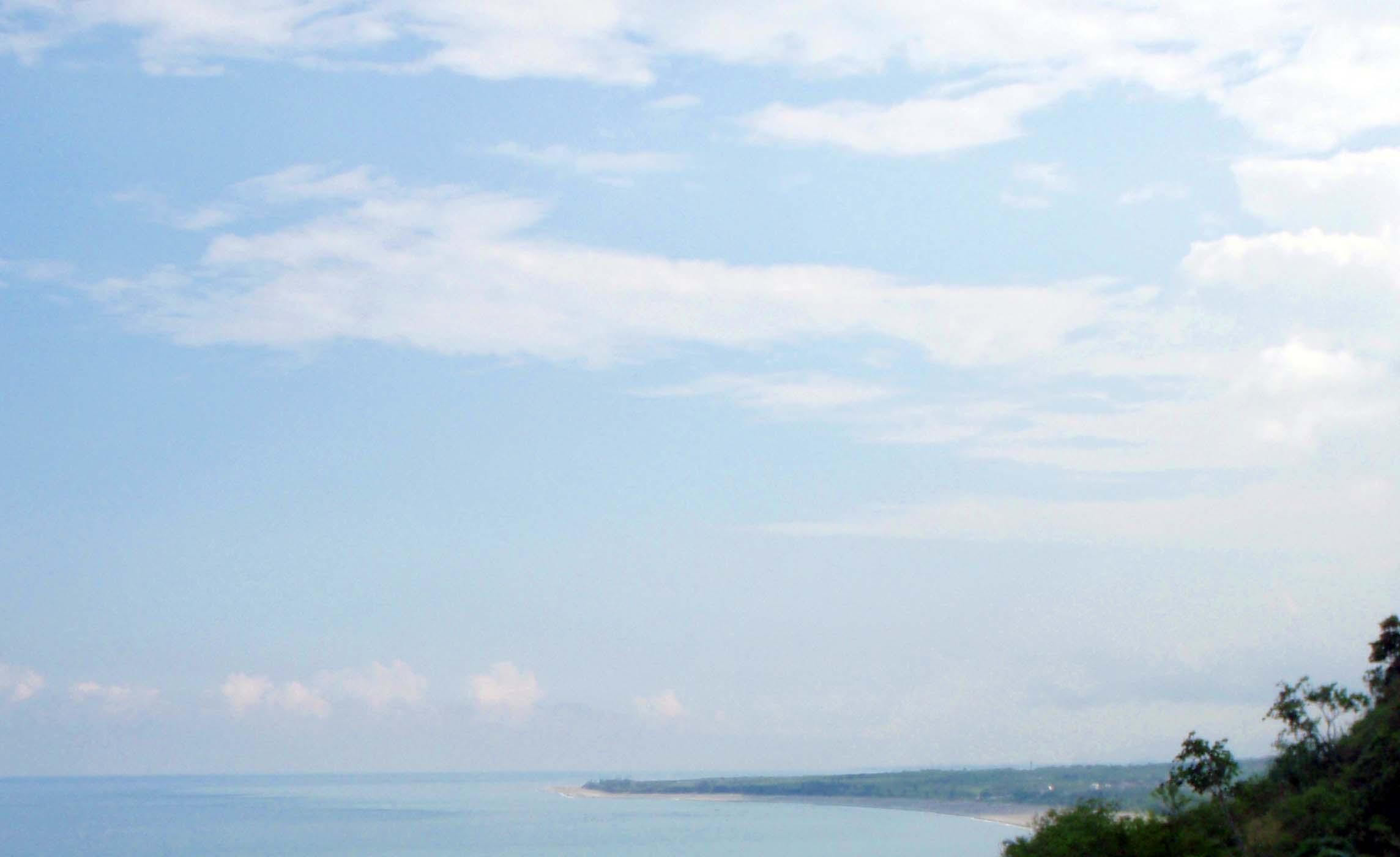 coastline near Hualien.jpg