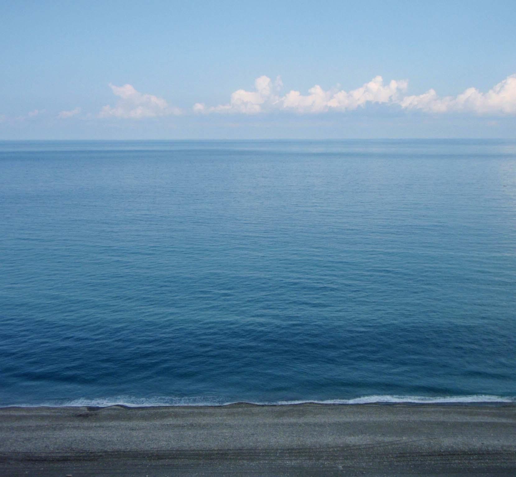 ocean near Hualien.jpg