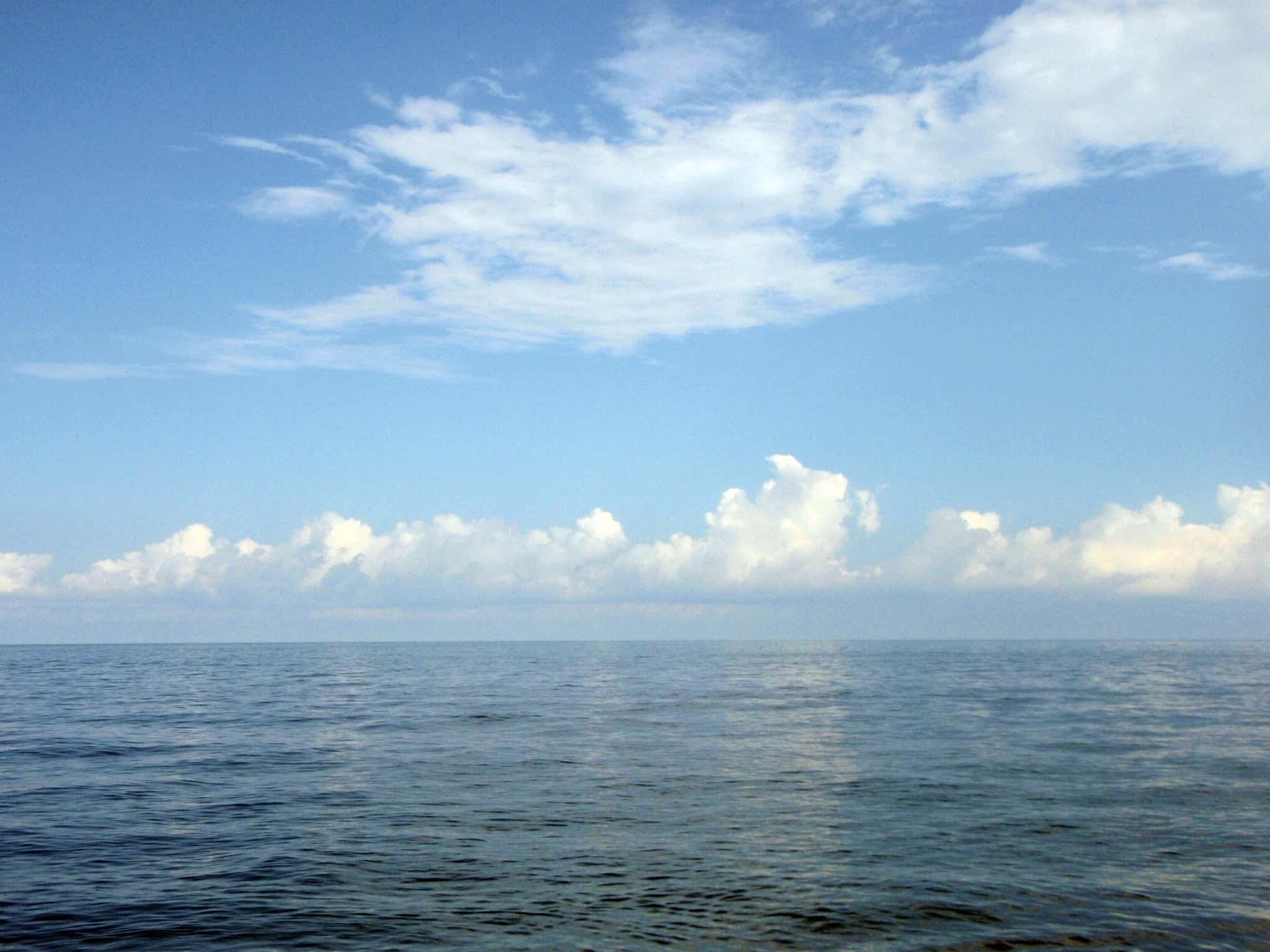 Pacific Ocean from East Coast.jpg