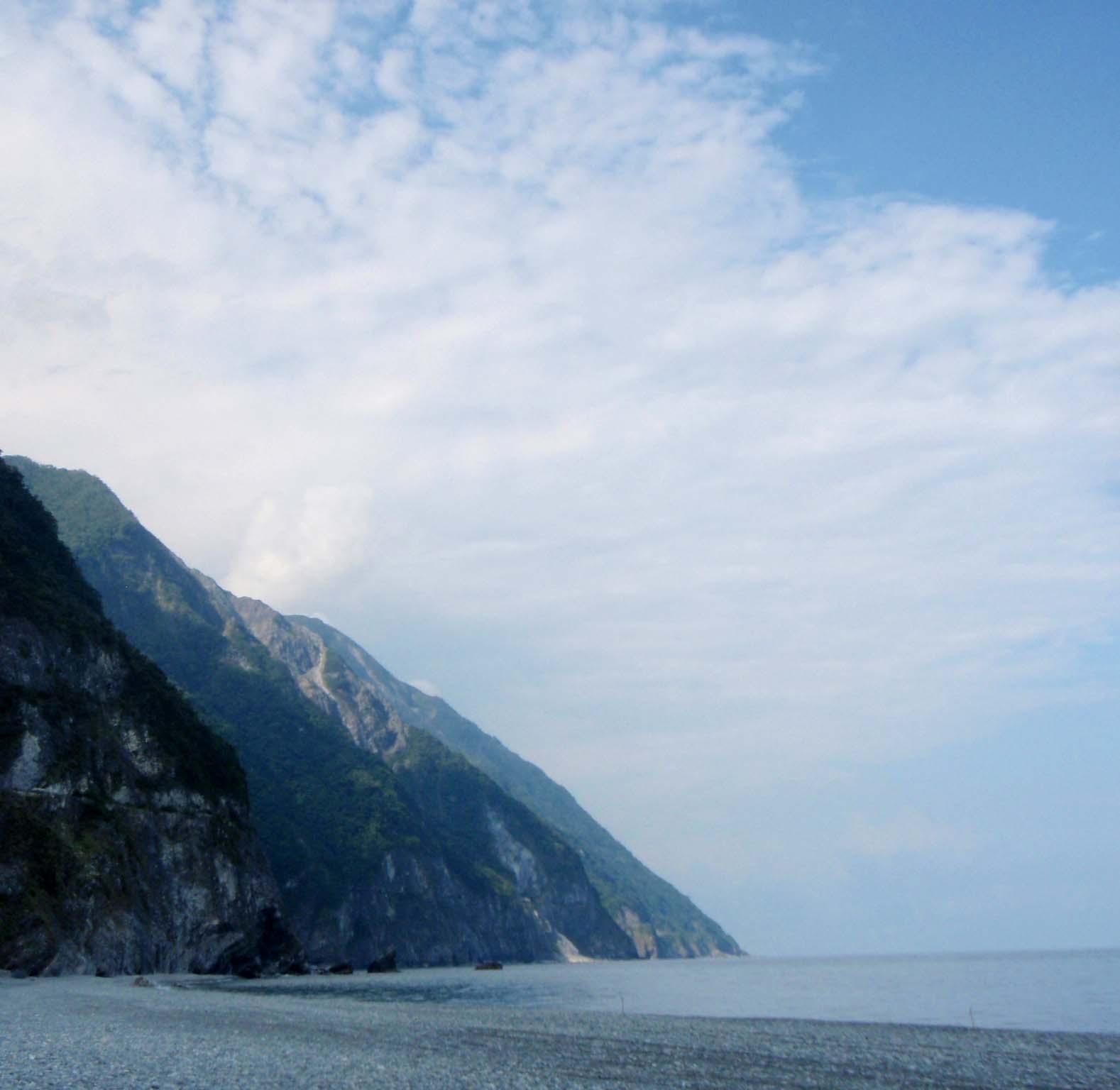 Cingshuei cliffs 8-27-08.jpg