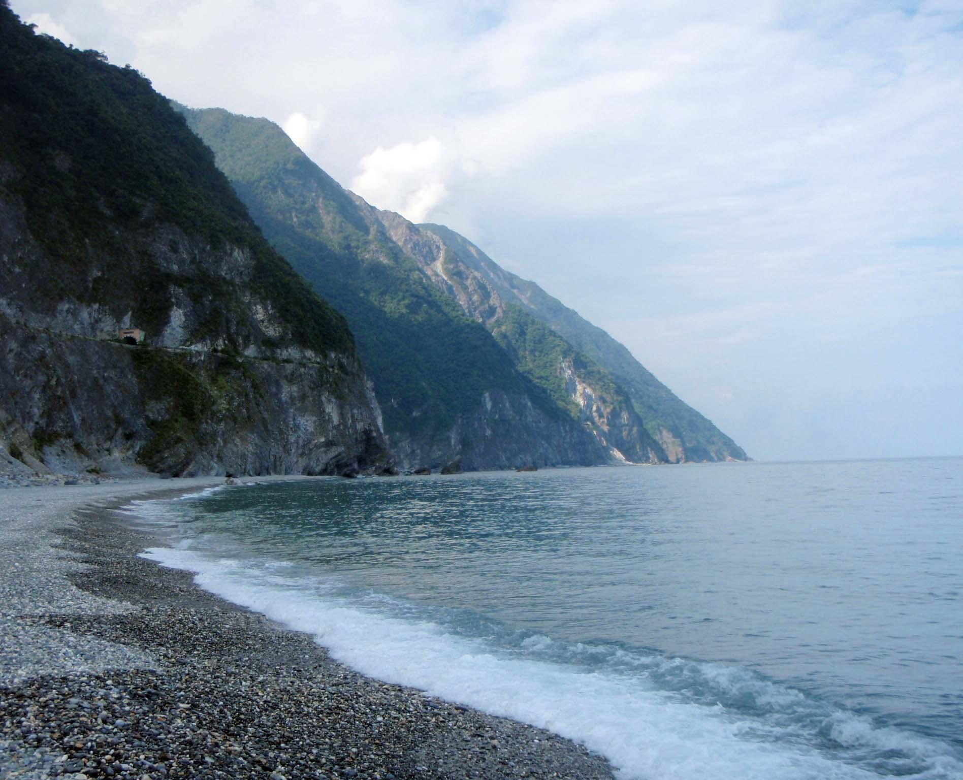 Cingshuei cliffs 2.jpg