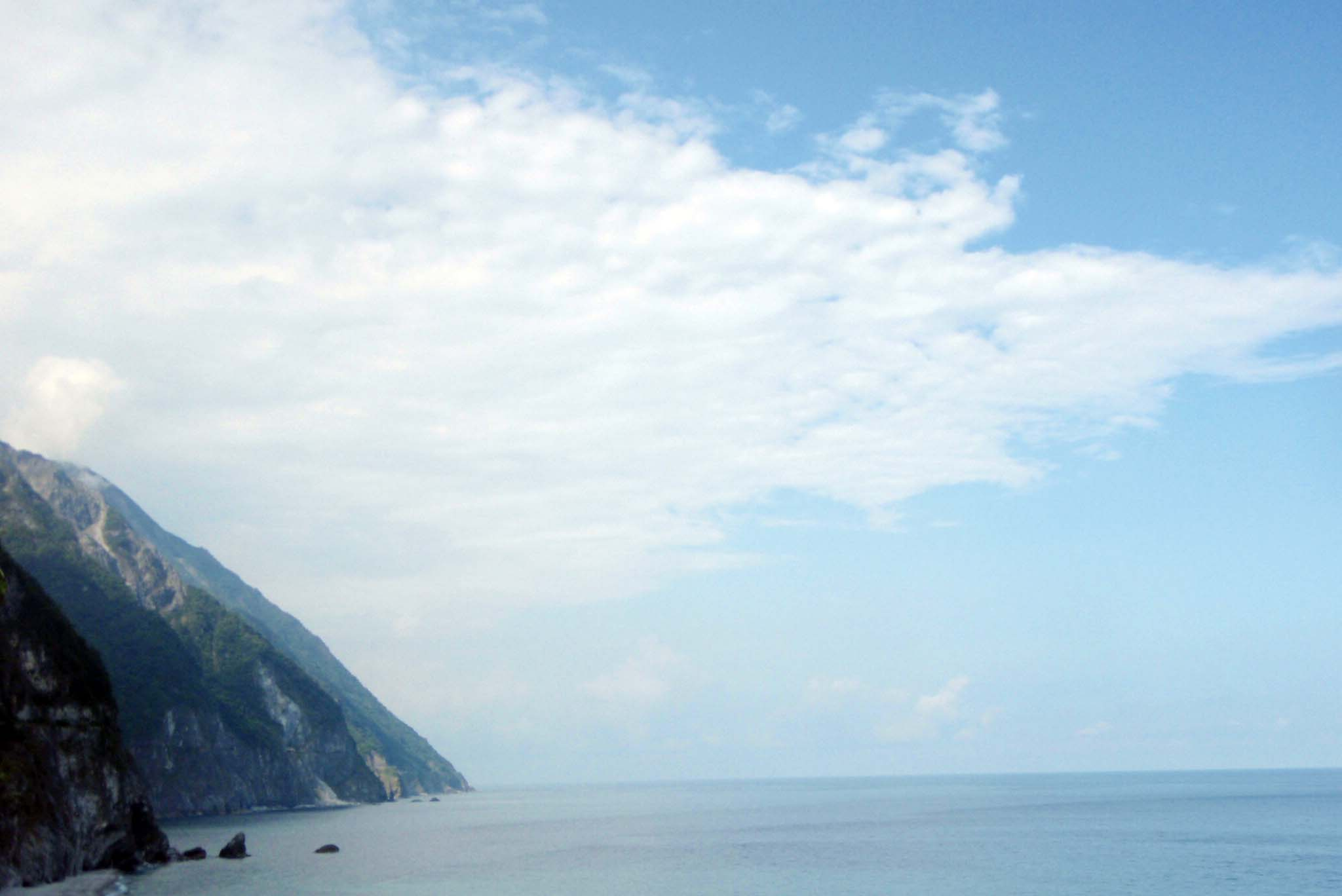 Cingshuei clouds.jpg