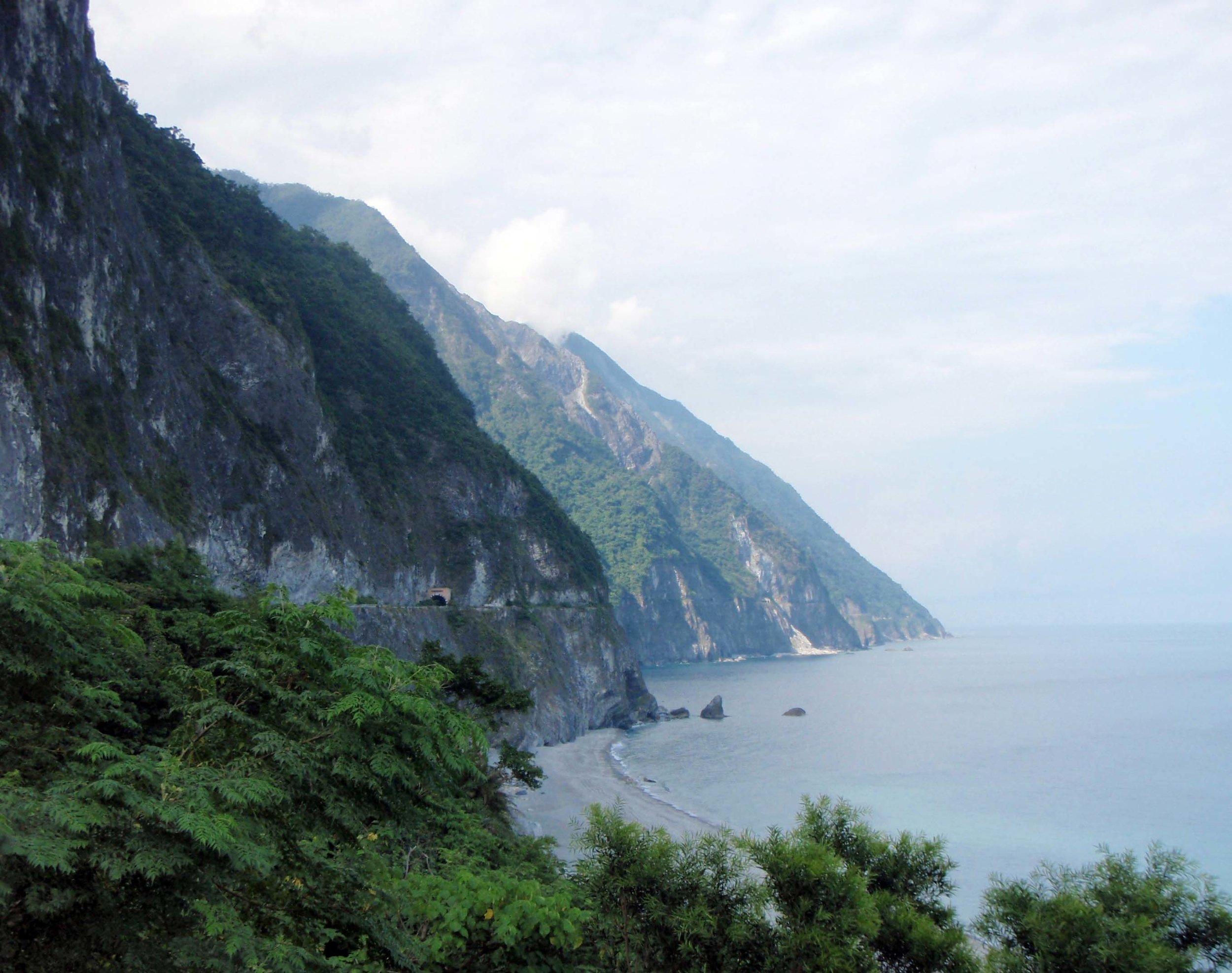 Cingshuei cliffs.jpg
