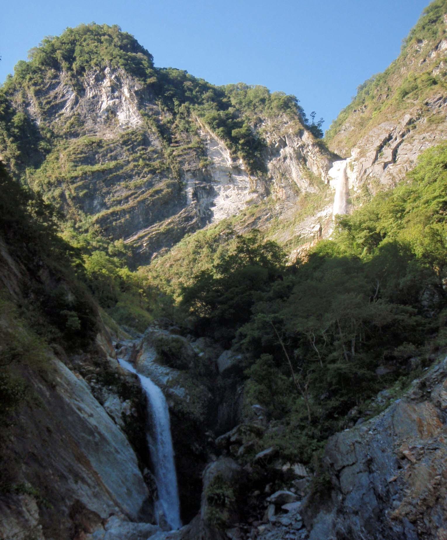 Baiyang waterfall 2.jpg