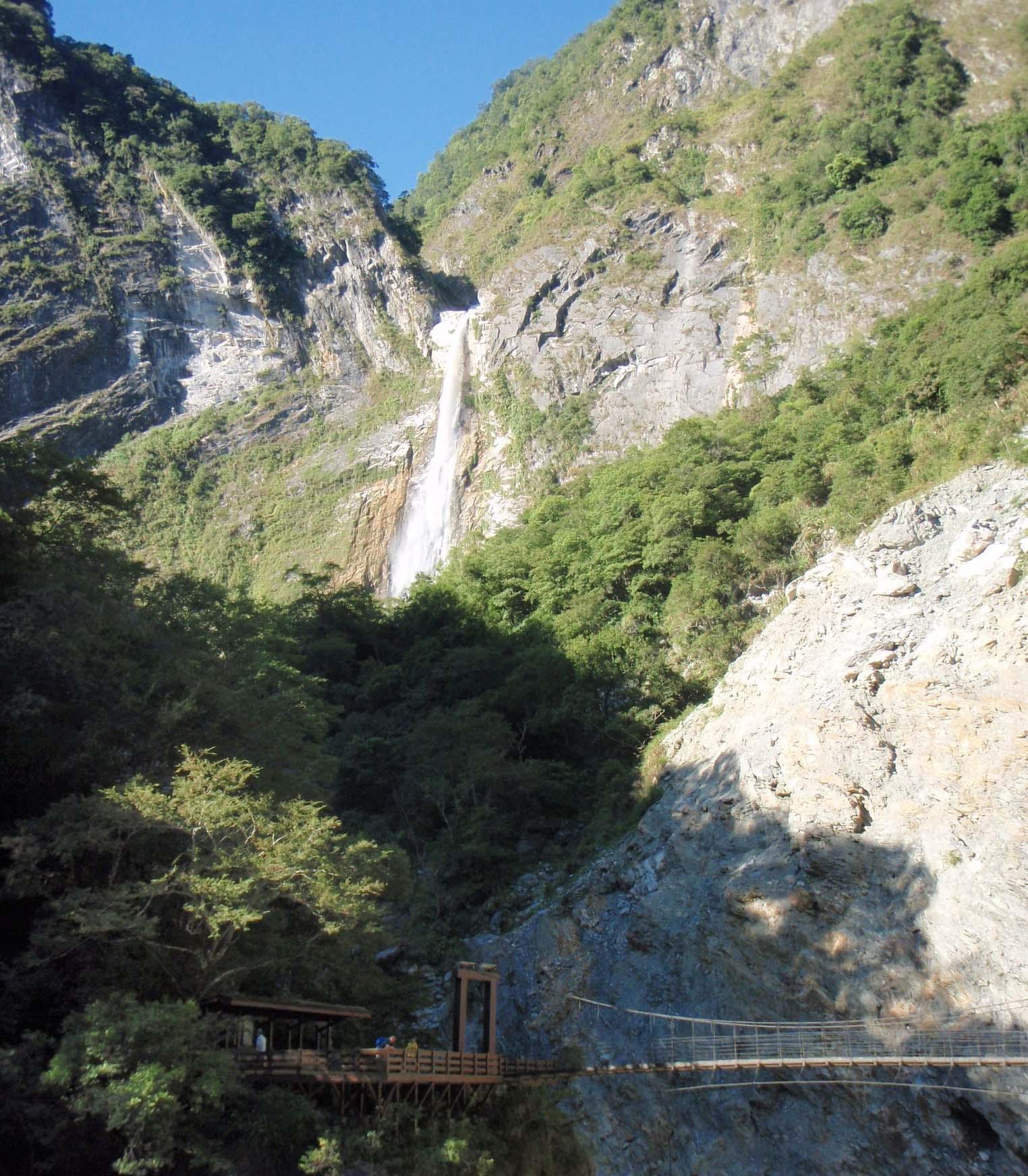 Baiyang waterfall.jpg