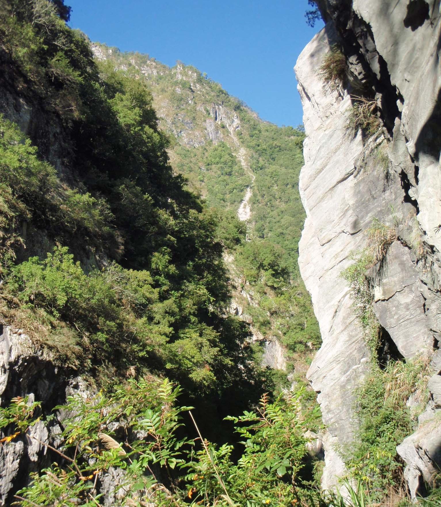 beautiful day in Hualien county.jpg
