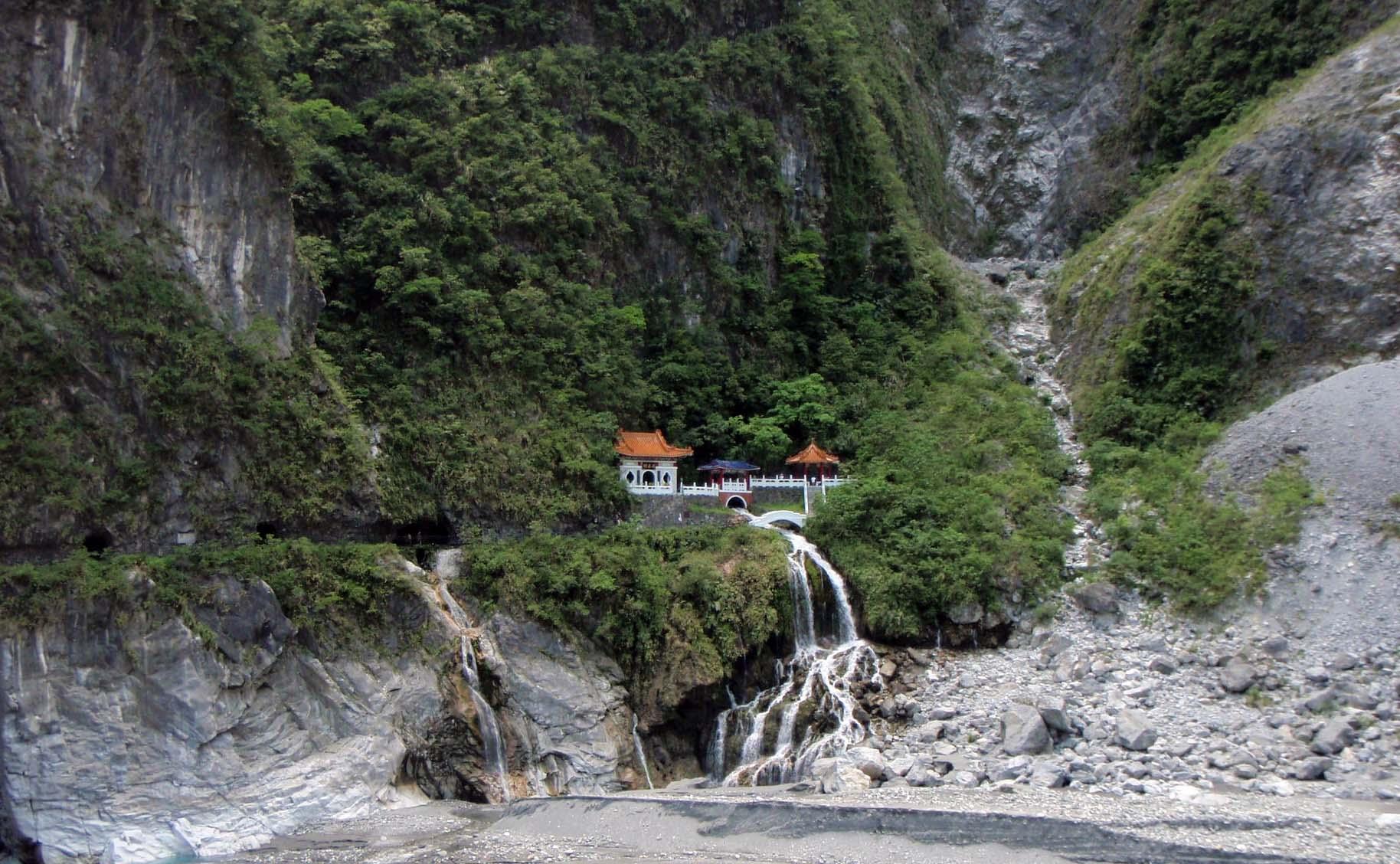 cliffside temple.jpg