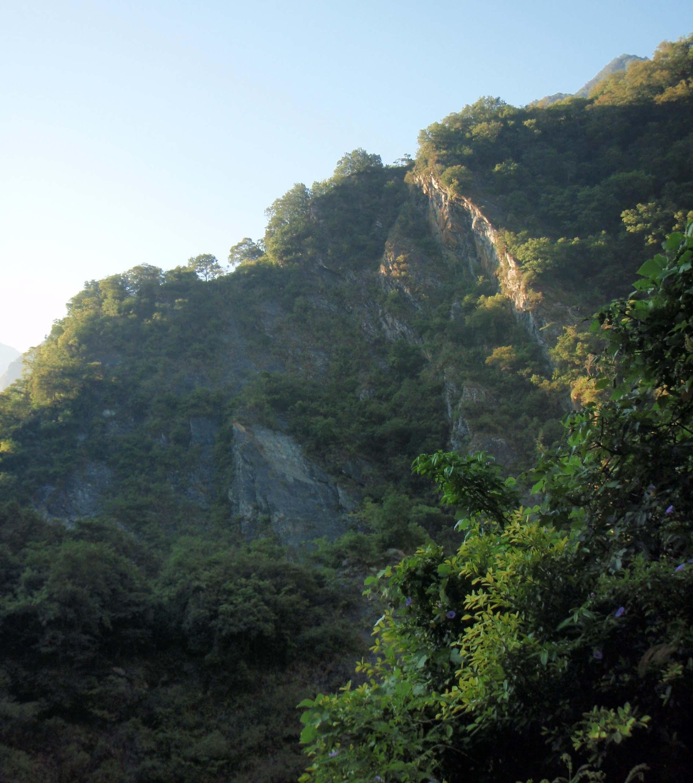 Taroko Gorge National Park.jpg
